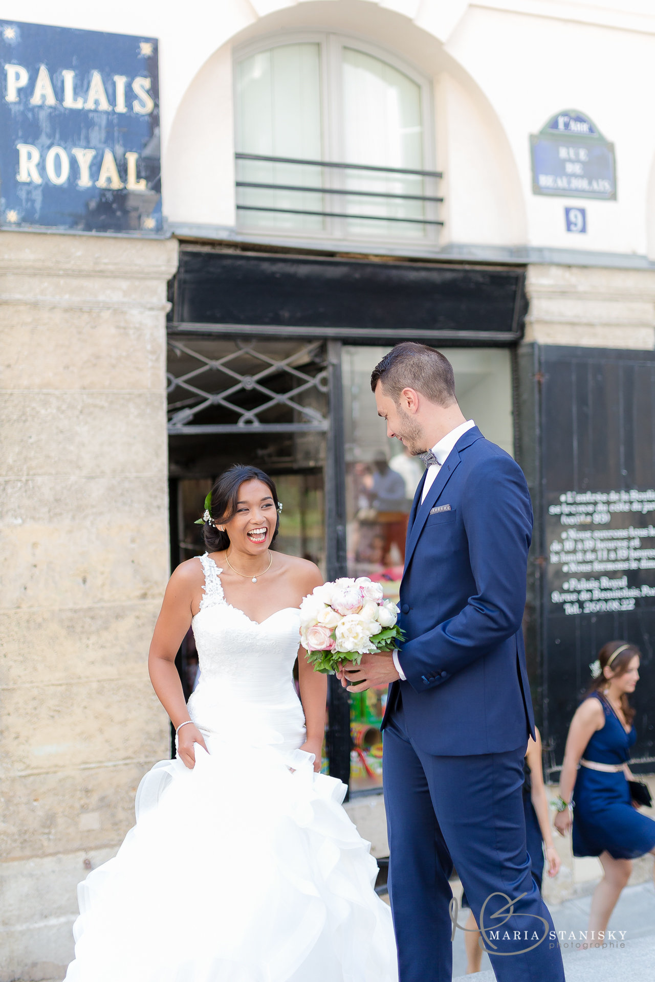 Mariage_Celine&Axel_11072015-0010