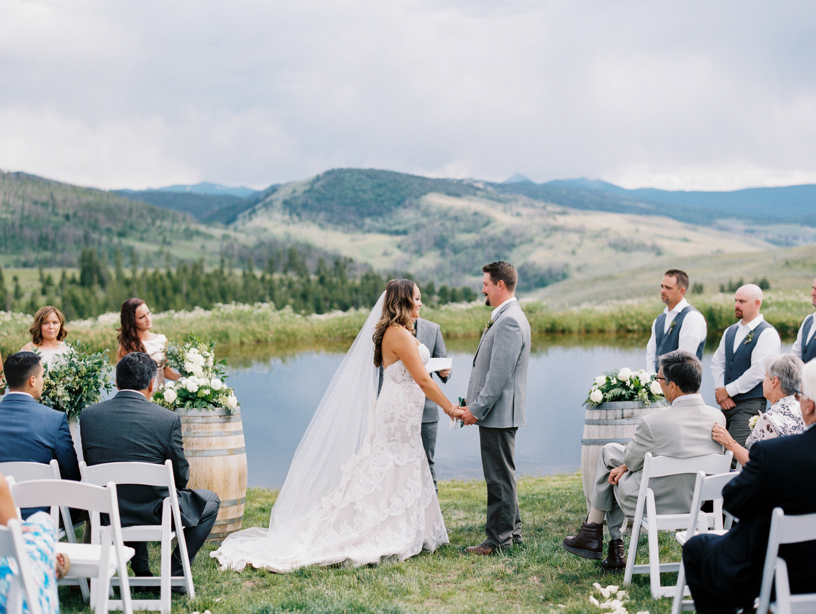 Strawberry creek ranch wedding photographer granby-27