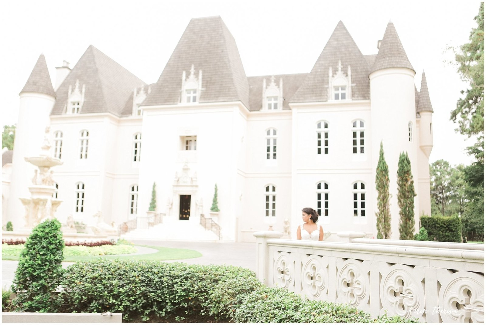 Chateau Cocomar-beautiful bridal photography-karen theresa photography_0745