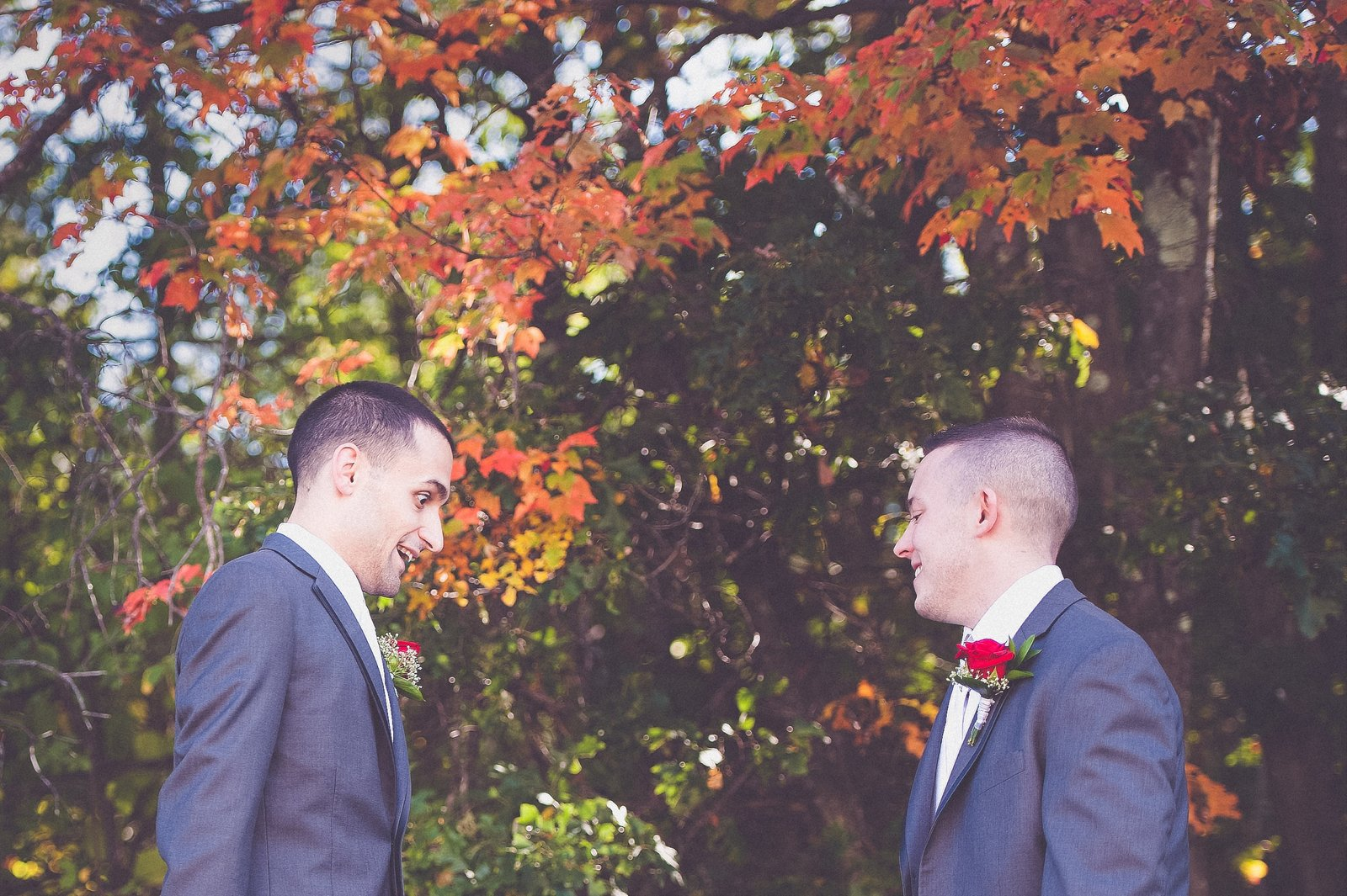 gay wedding, wedding photography