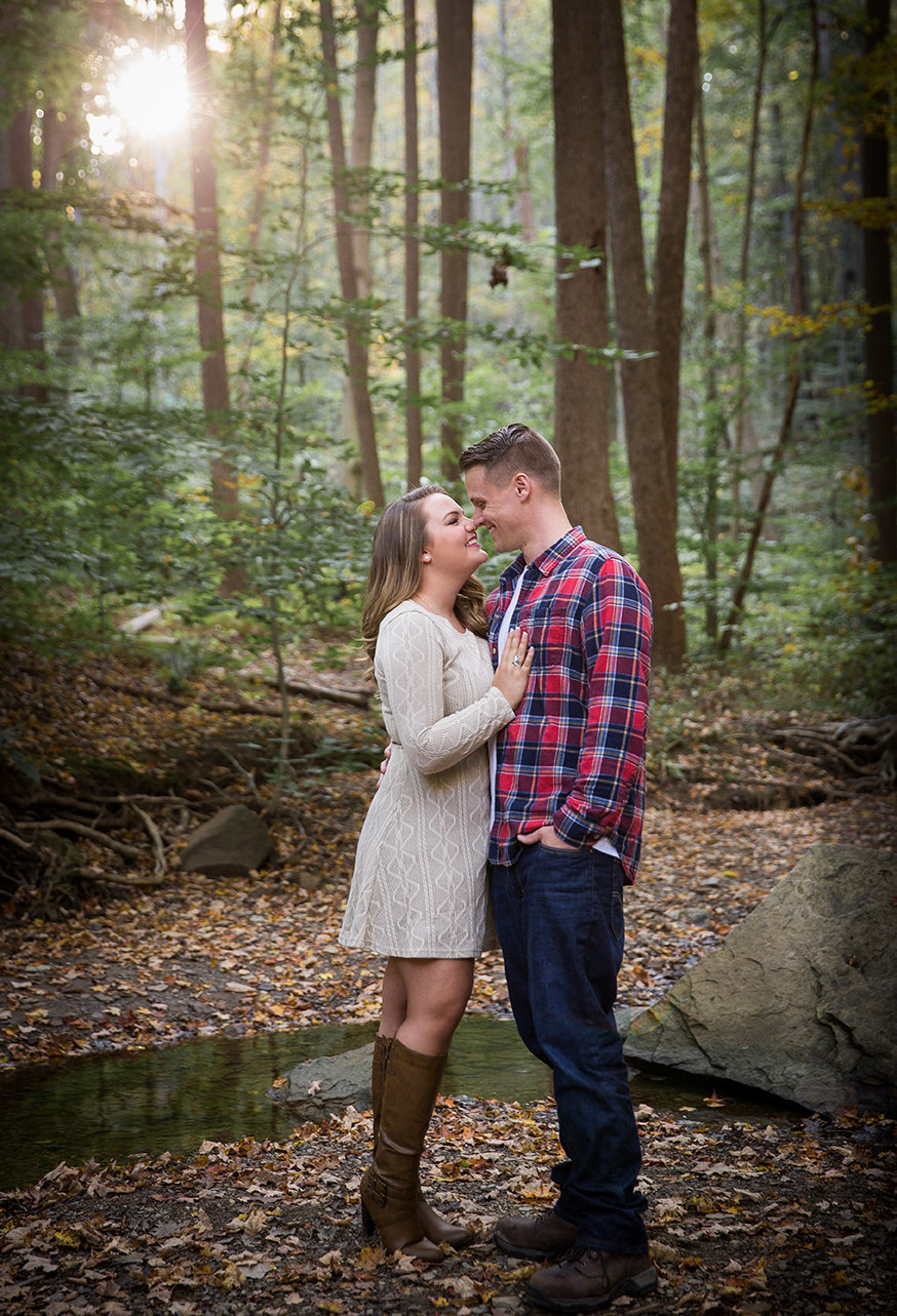Blue-hen-Falls-engagement