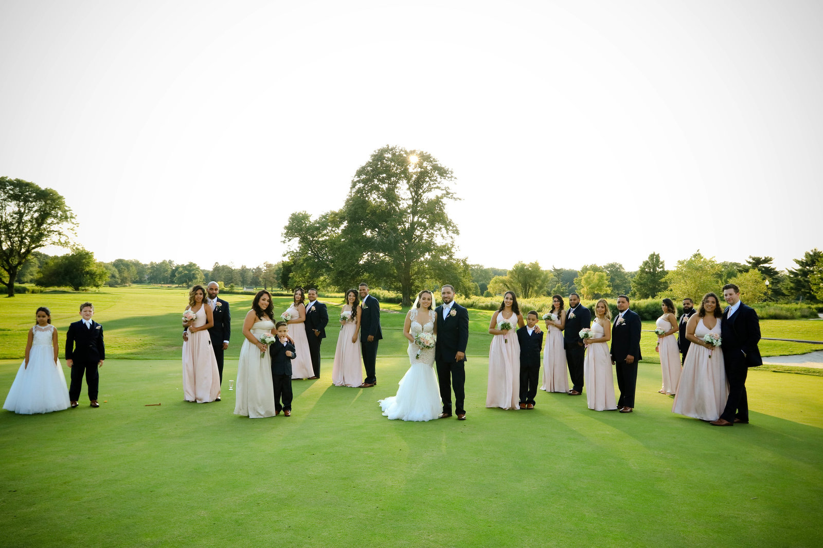 indian-spring-country-club-wedding-photos-eveliophoto-707