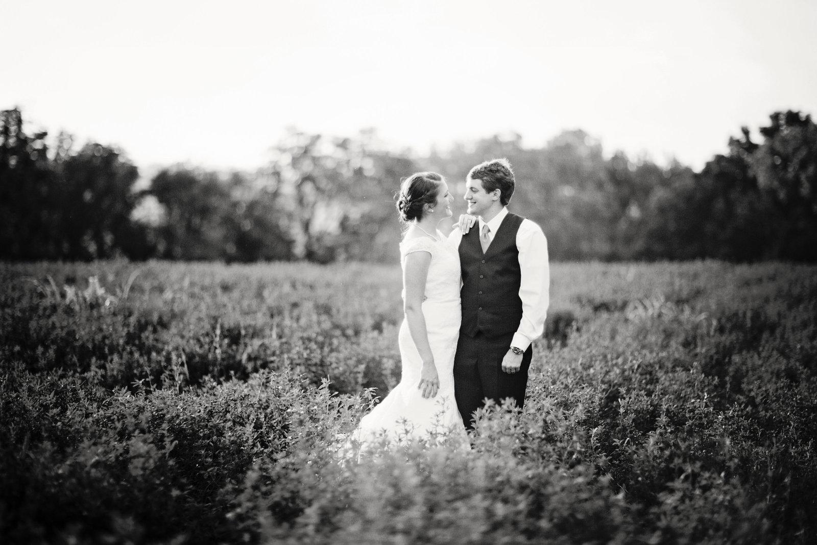 wedding portrait skyryder engagement wedding photography blacksburg roanoke charlottesville lexington radford-296