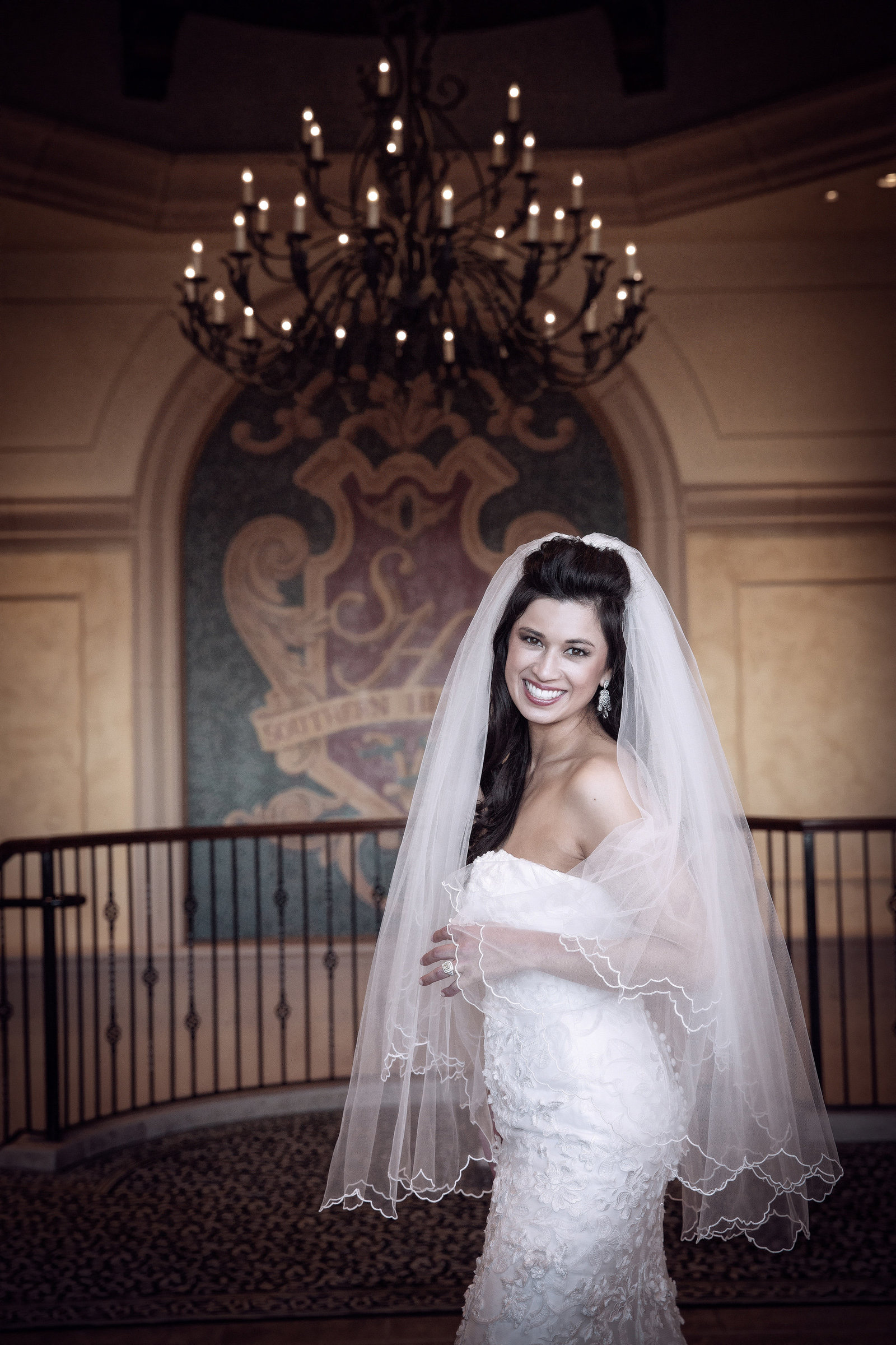 Las Vegas Wedding Photos_0400
