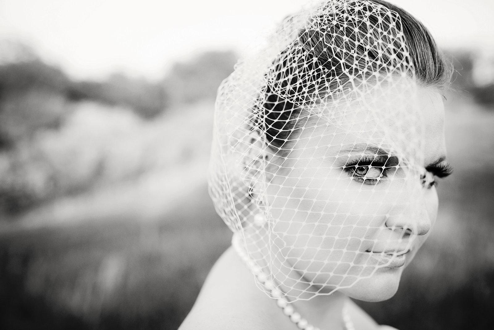 bridal portrait skyryder engagement wedding photography blacksburg roanoke charlottesville lexington radford-008