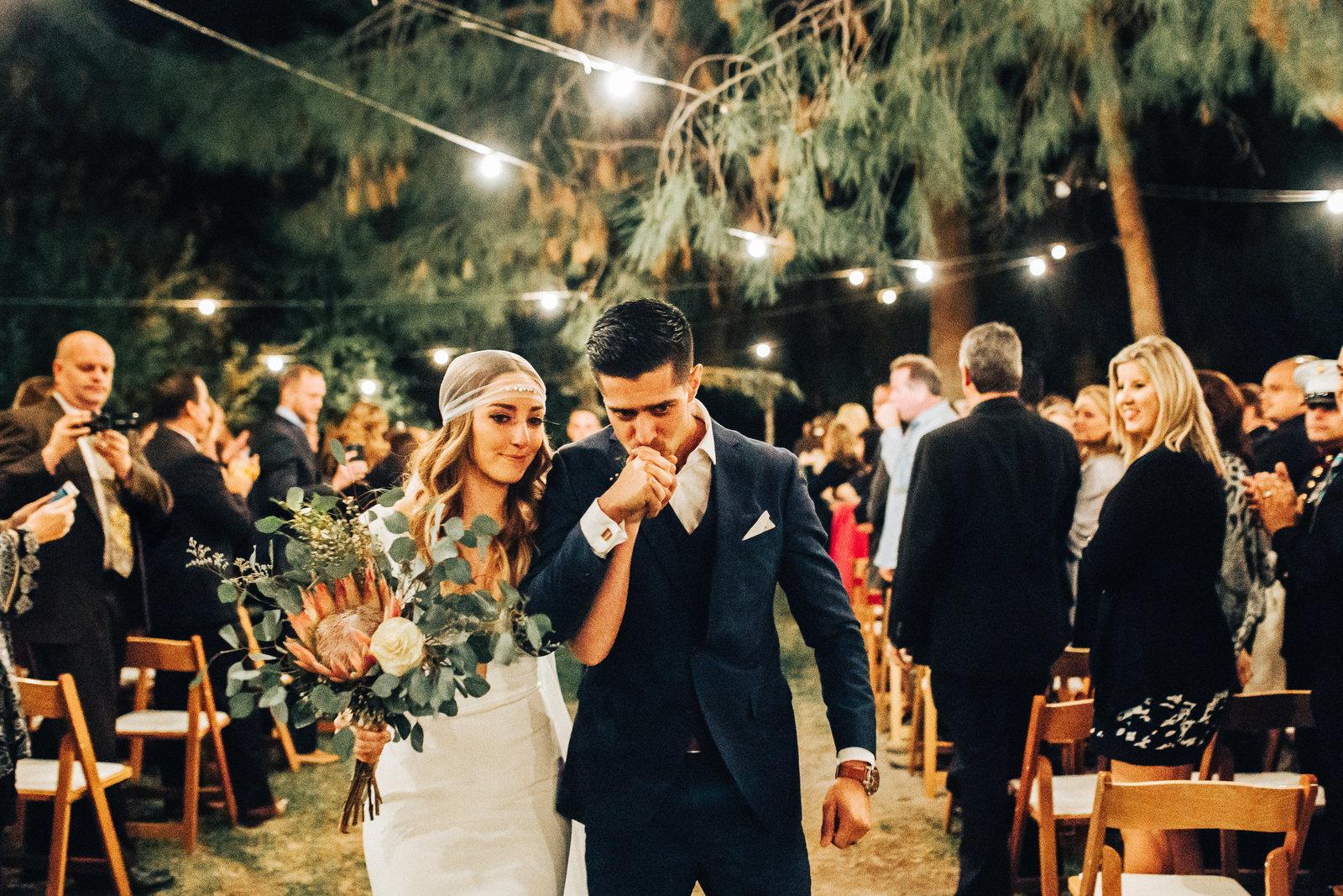 Los Angeles Wedding Photographer_