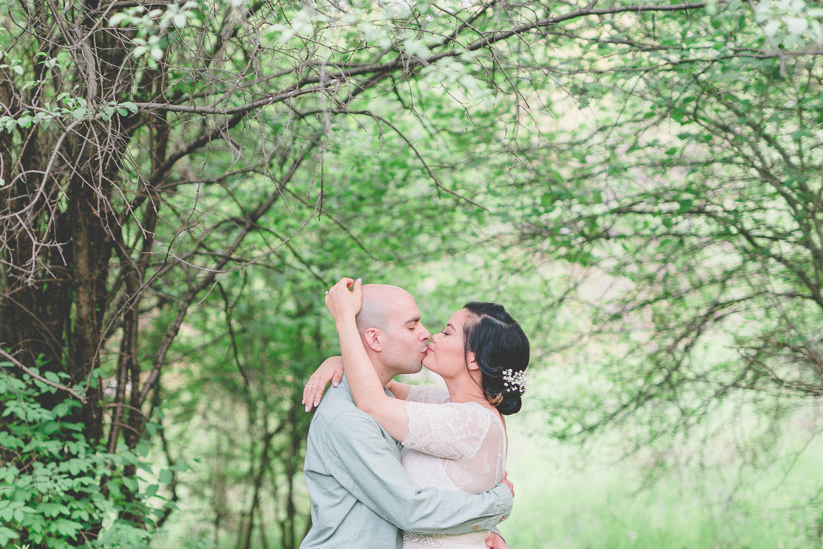 MikeAndFontaneEngaged_052516_WeeThreeSparrowsPhotography_141