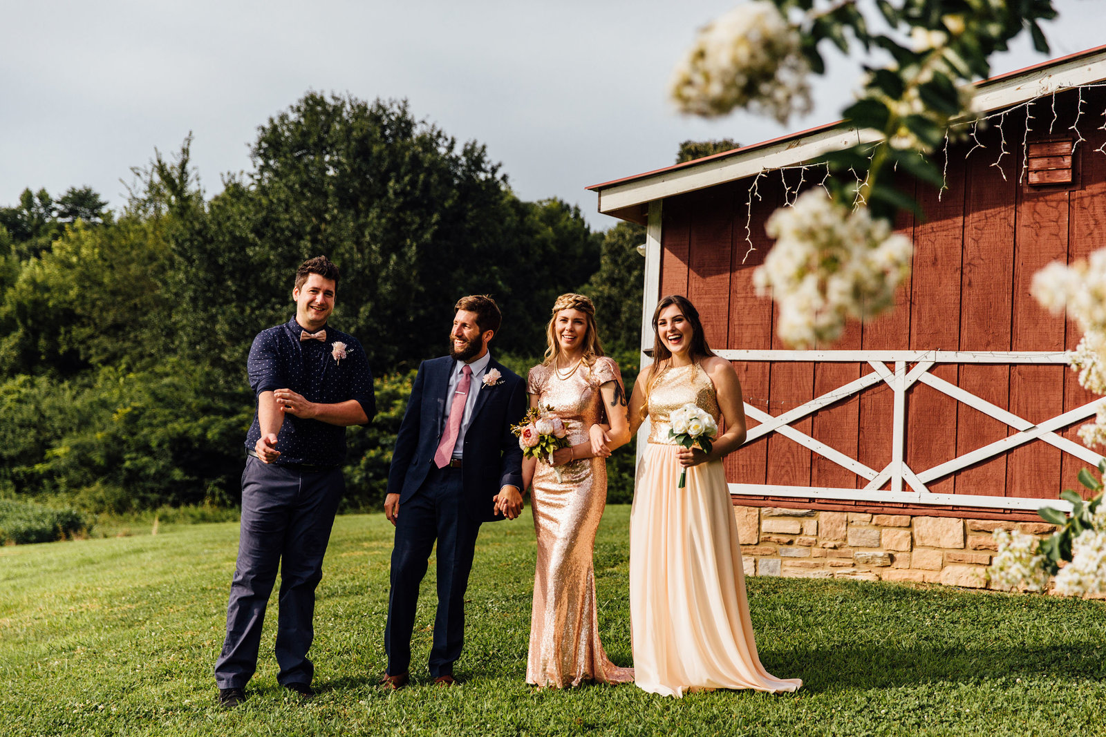 SaraLane-And-Stevie-Wedding-Photography-Alyse-Michael-Ocoee-River-Barn-Tennessee-LR-Edits-41