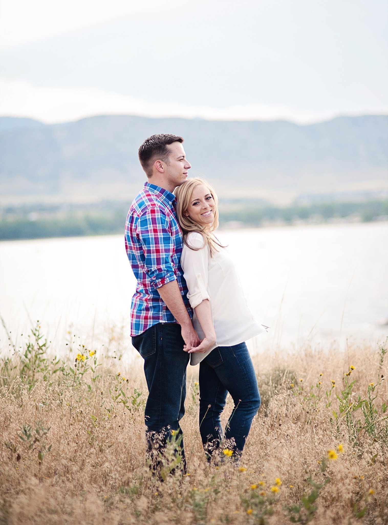 Elizabeth Ann Photography, Denver Wedding Photographer, Fine Art Wedding_2138