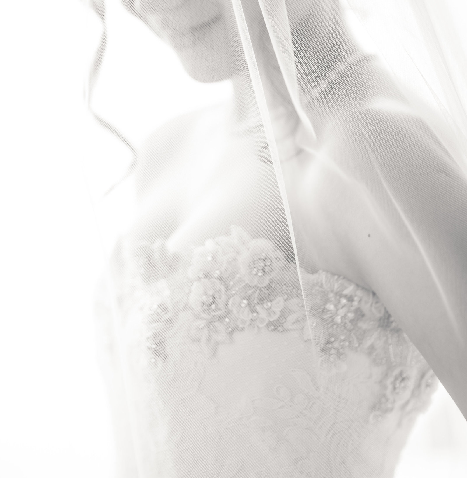 Fine Art Weddings by Animus-Art Photography (17)