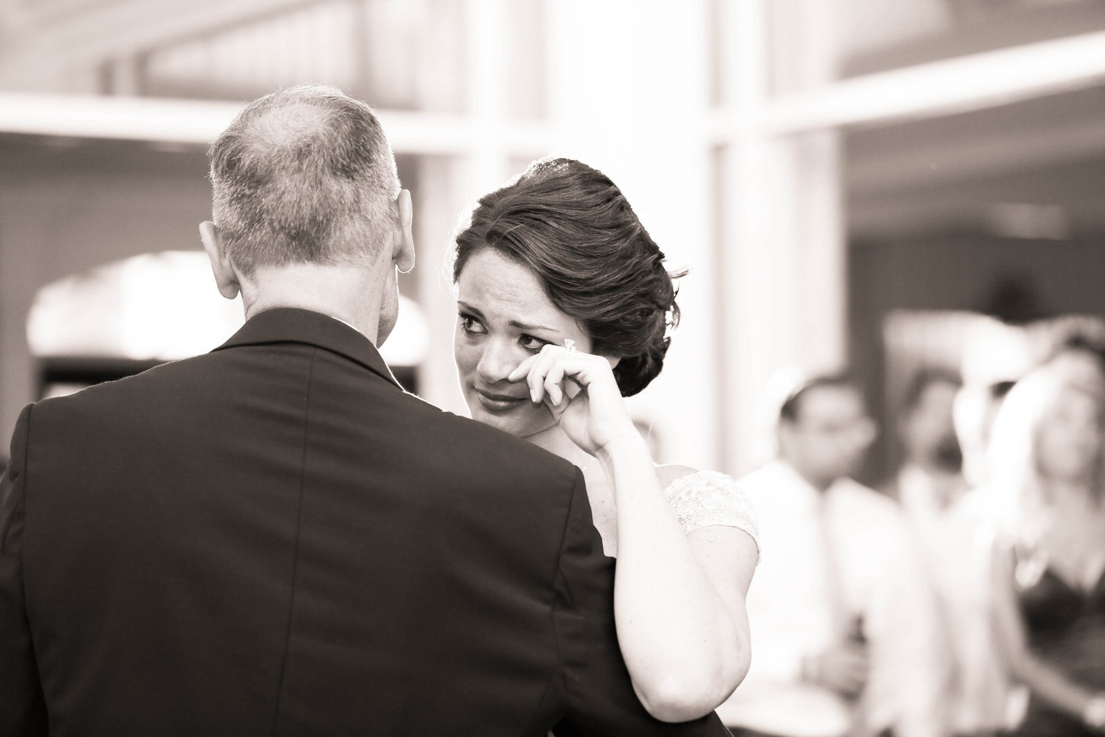 Wedding Photos- NYC Wedding Photographer-175