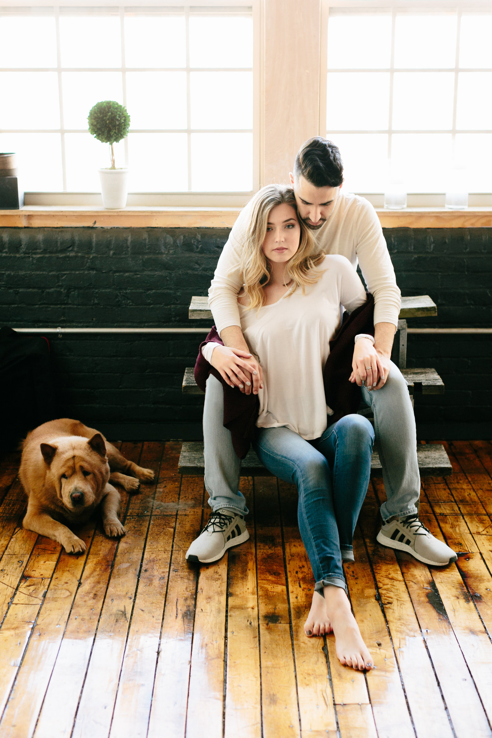 in-home-lifestyle-engagement-photography-rhodeisland0567