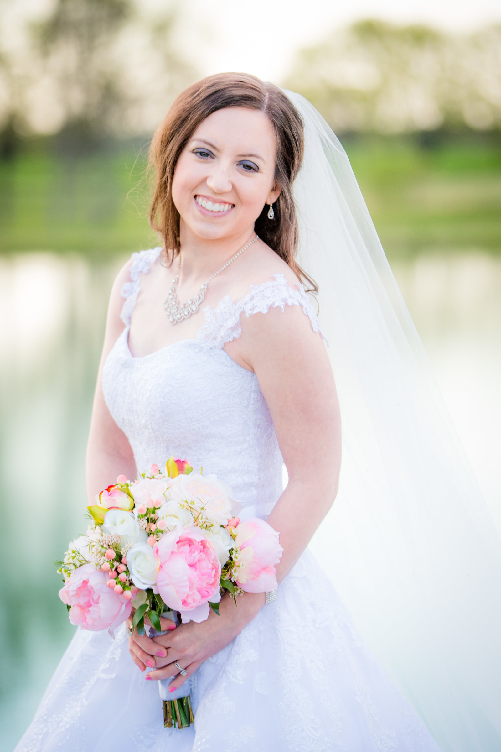 Carrie's Bridal-55