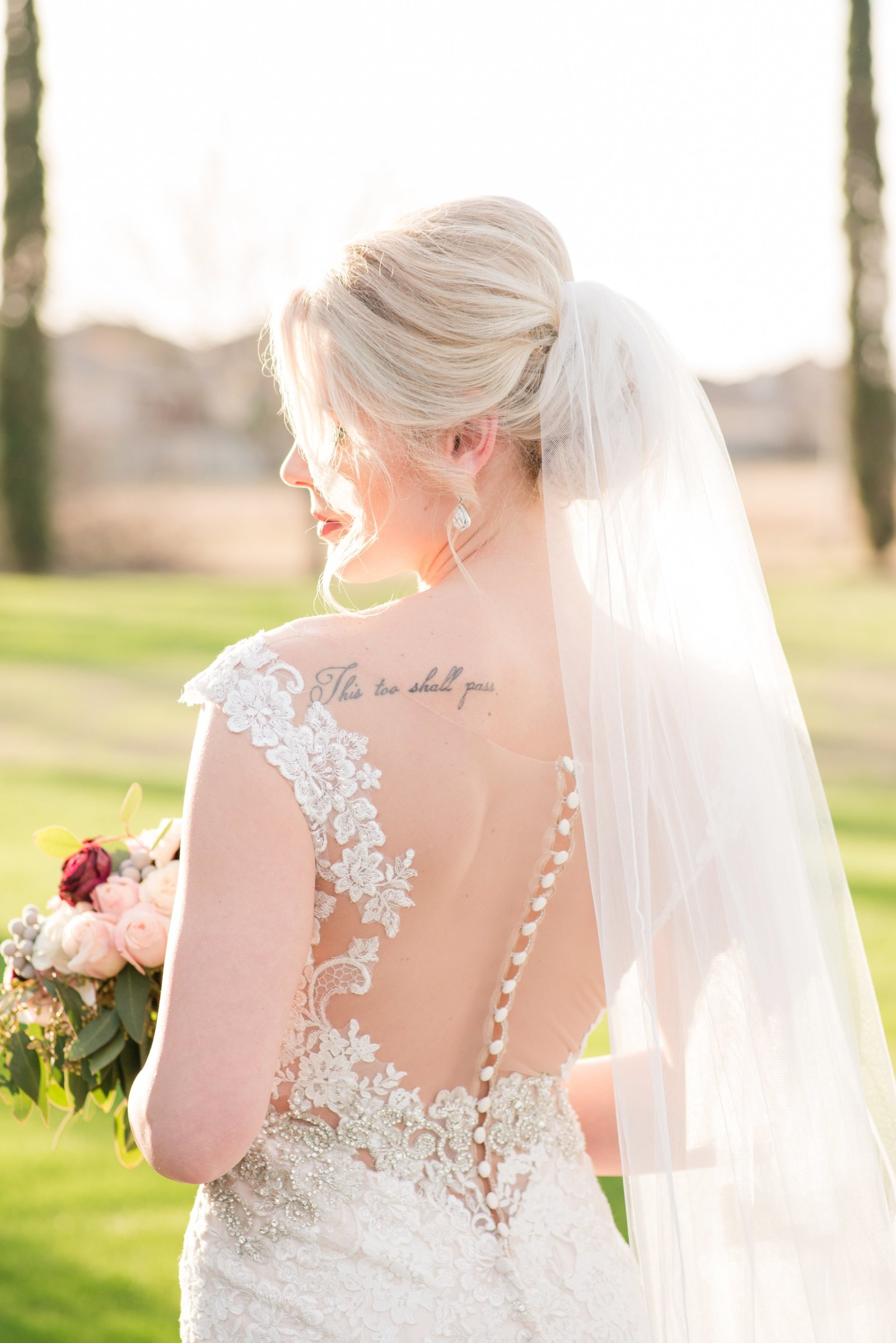 Haley's Bridals-136