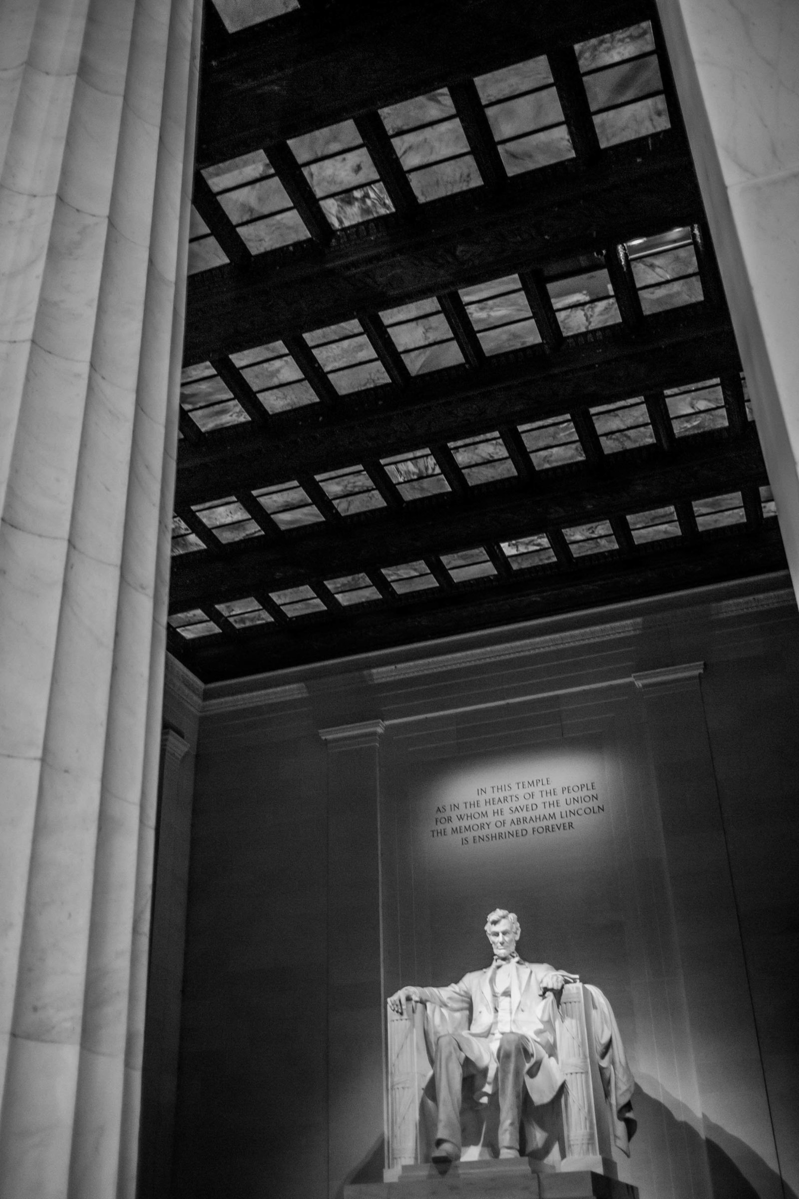 lincoln-memorial-night-washington-dc-kate-timbers-photography-1197