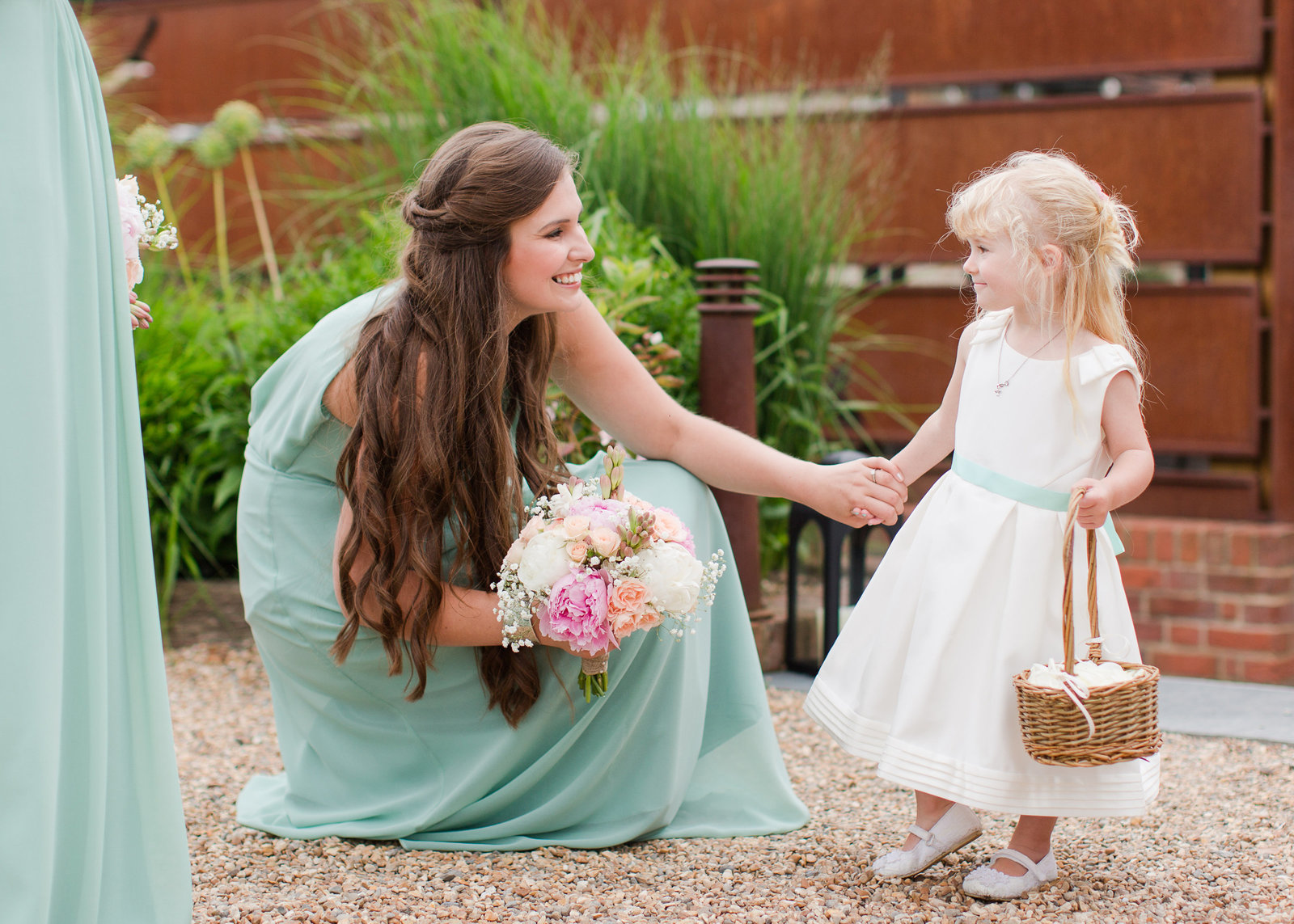 adorlee-0502-southend-barns-wedding-photographer-chichester-west-sussex