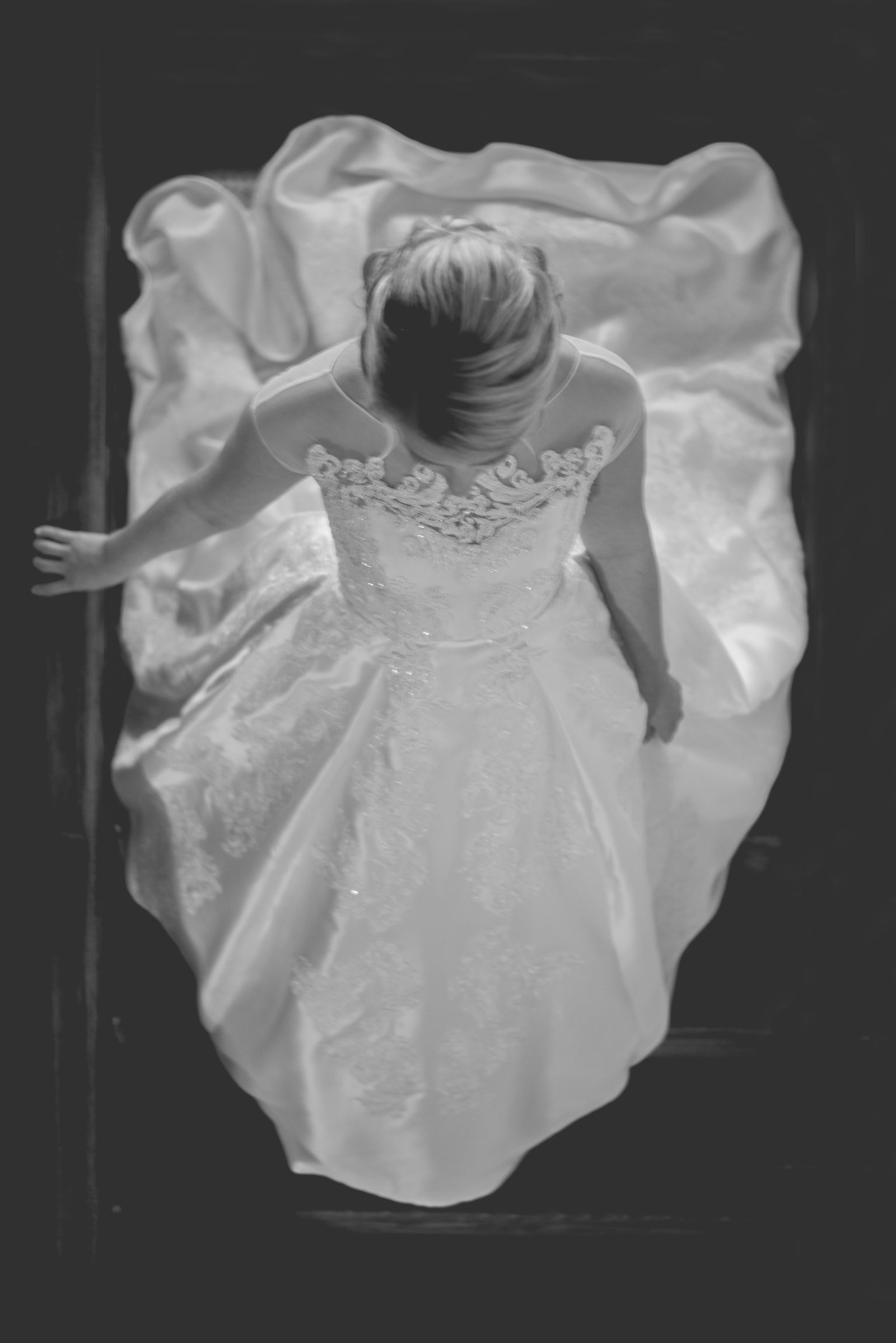 B.loved Images_Bridals_0046