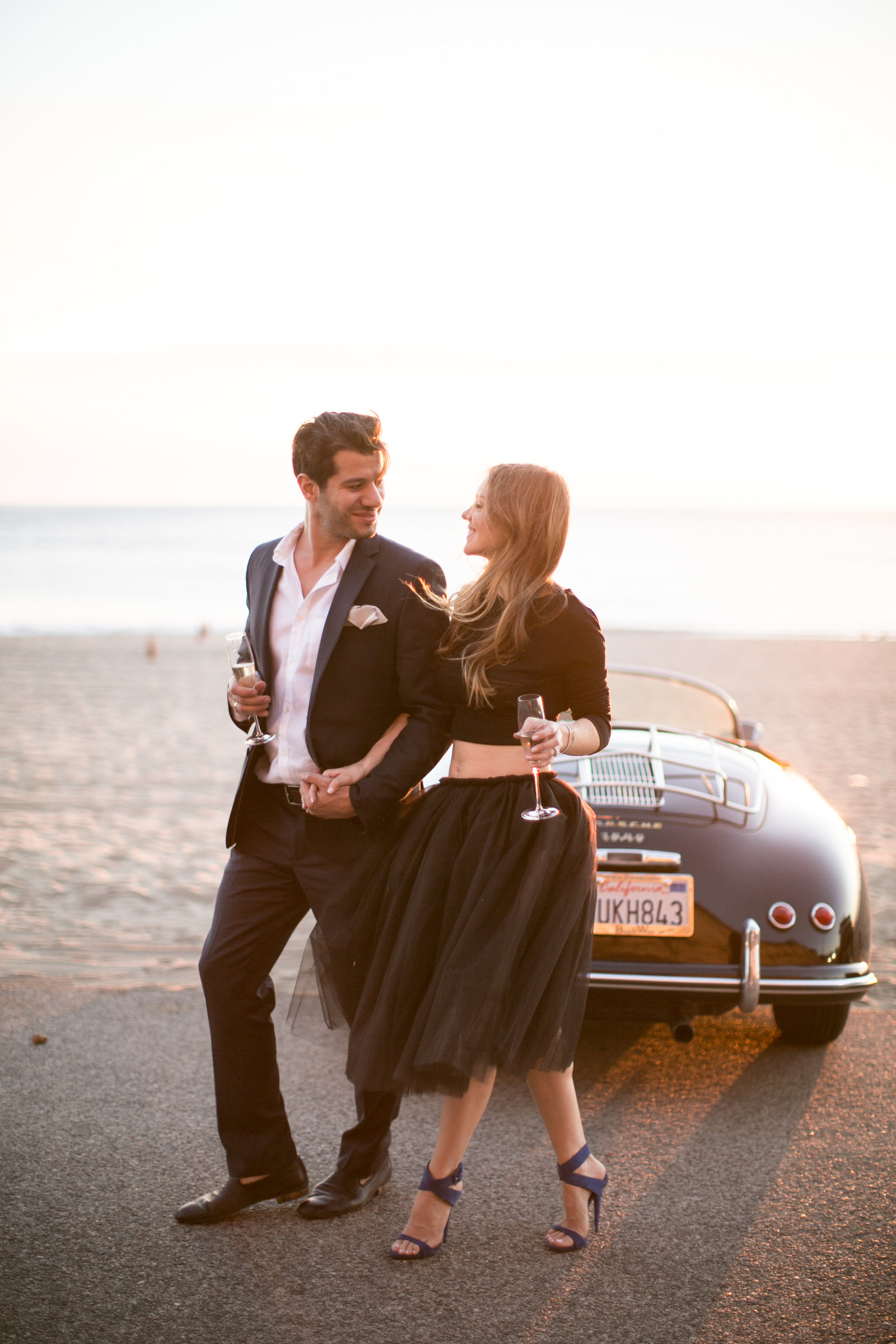 SOUTHERN_CALIFORNIA_WEDDING_PHOTOGRAPHER_JANA_WILLIAMS_bhldn-131