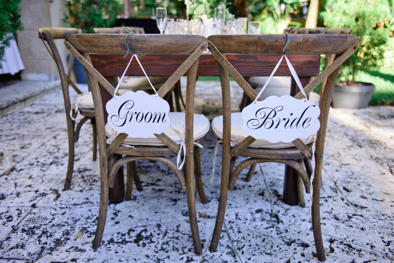 Miami wedding photographers 00189