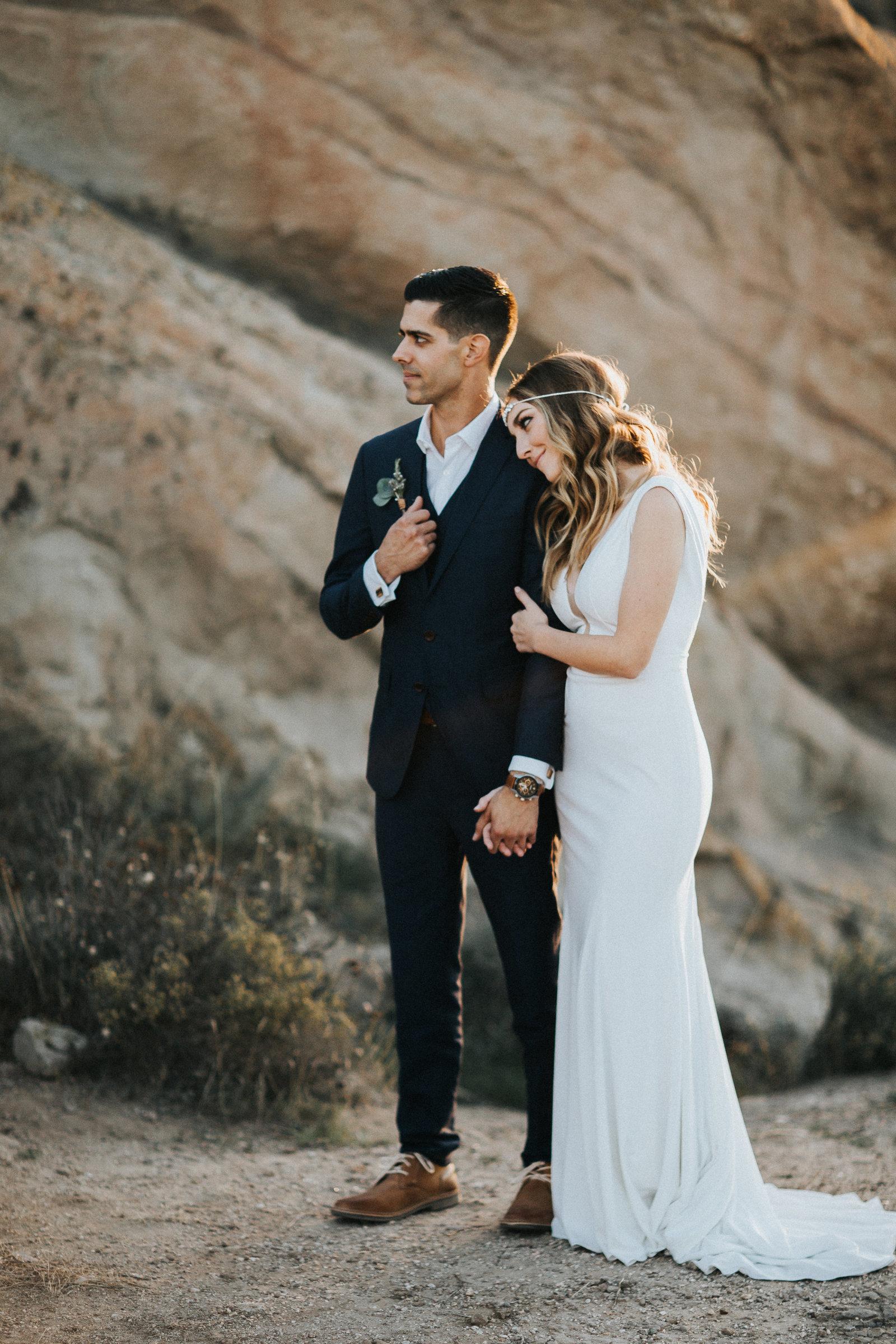Los Angeles Wedding Photographer_6597