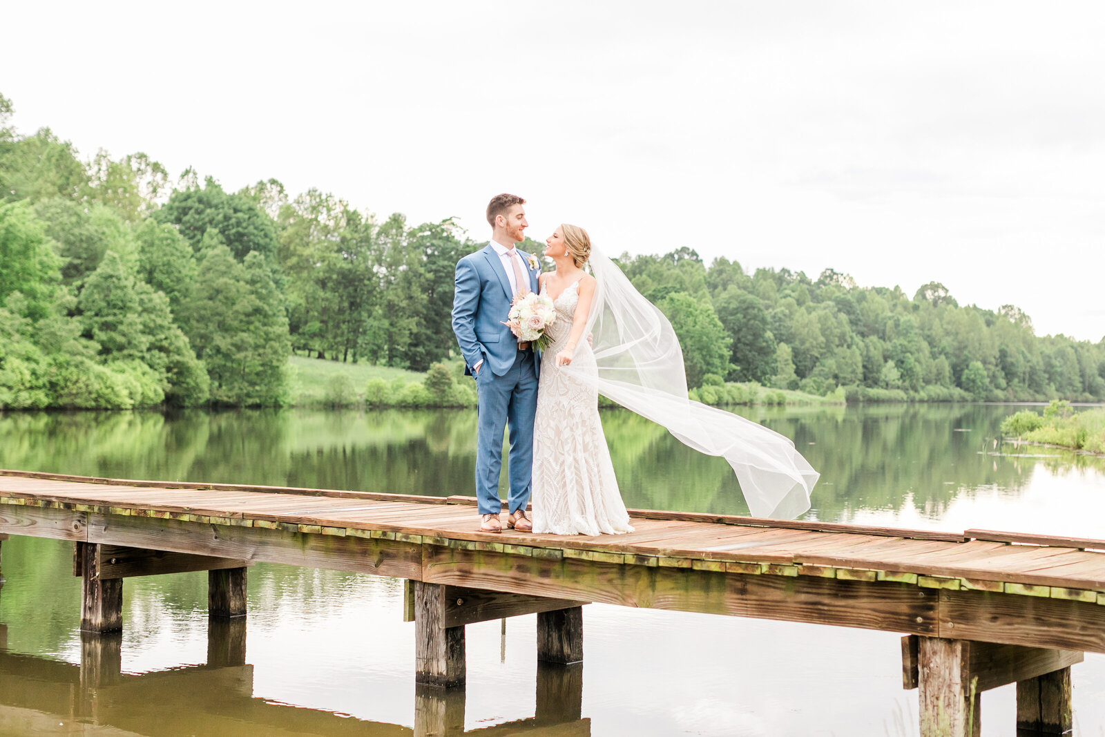 melissa and tyler wedding 2019-694