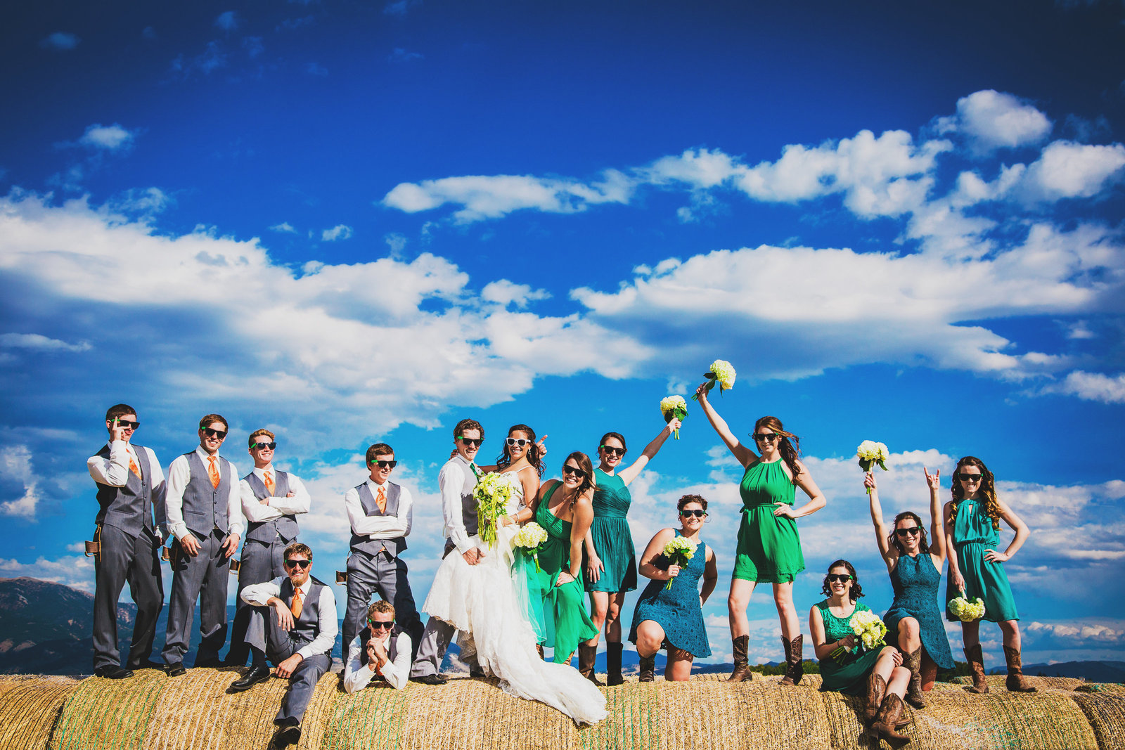 Bridal Party-0264