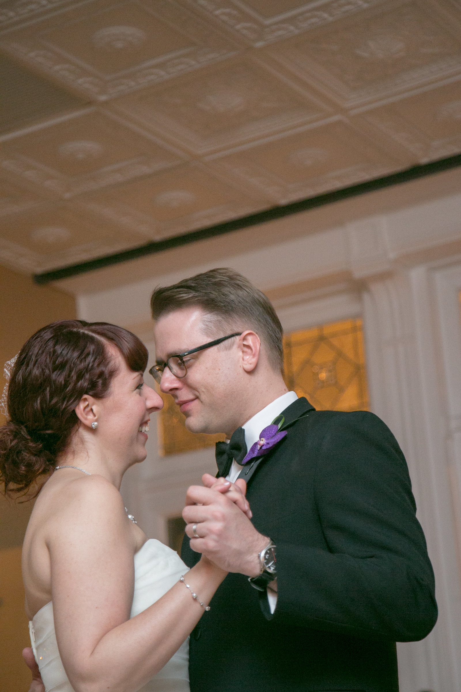 knbphoto_chicago_wedding_photography-0097
