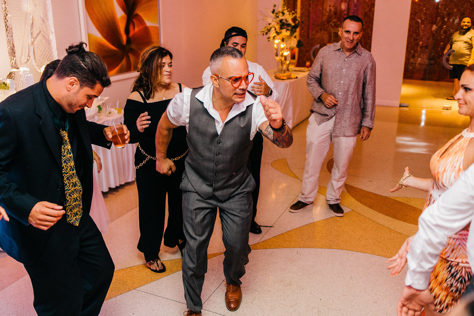 WEDDINGPHOTOGRAPHERMIAMI-85