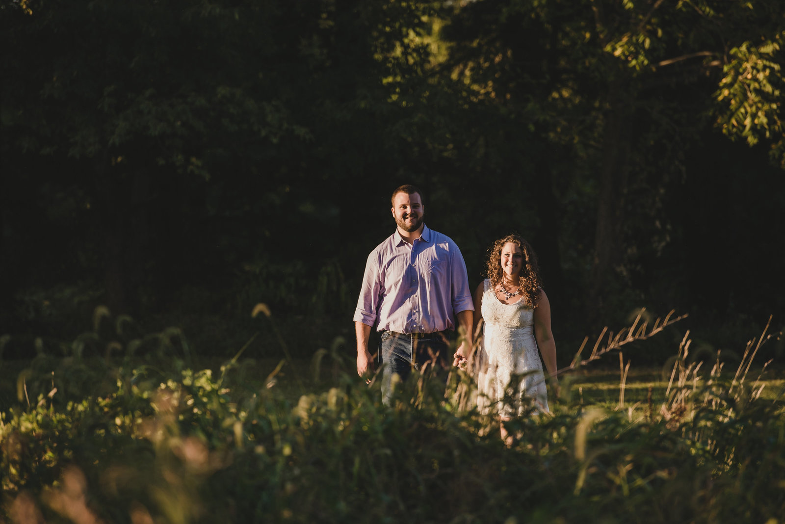 NJ_Rustic_Engagement_Photography099