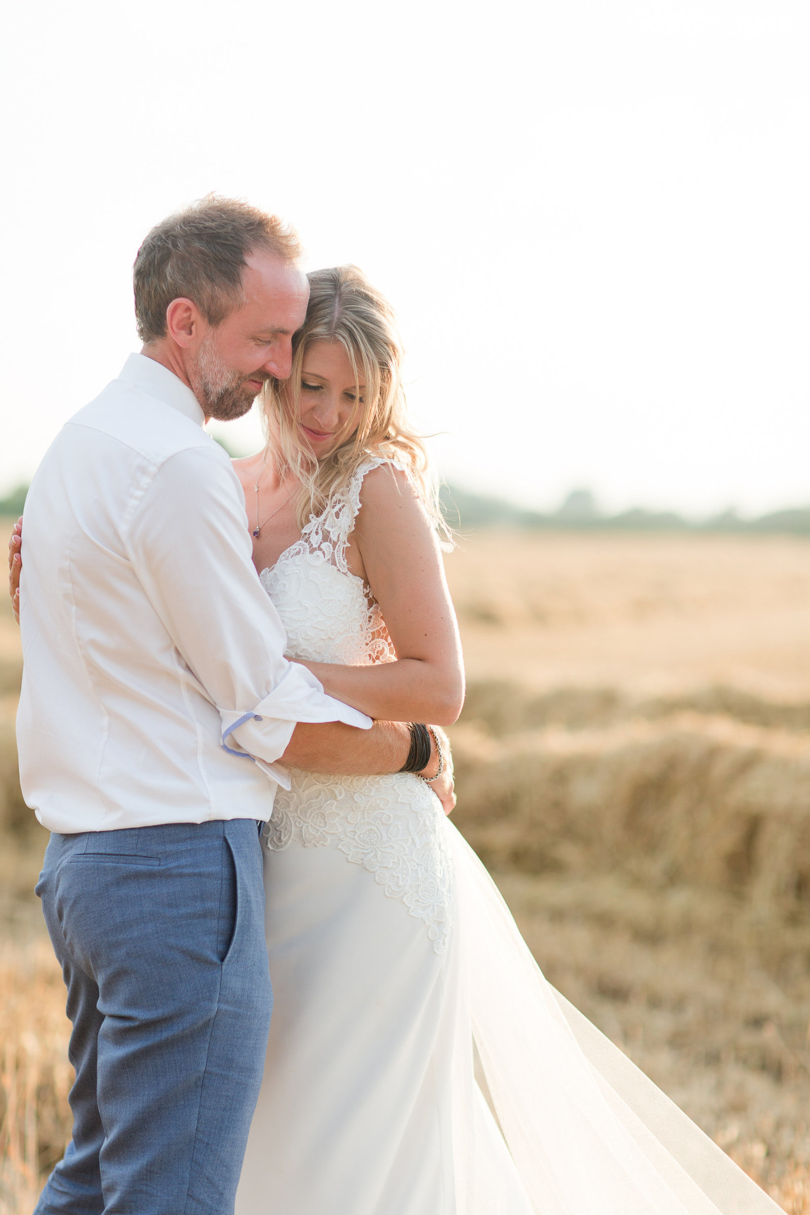 adorlee-0458-southend-barns-wedding-photographer-chichester-west-sussex