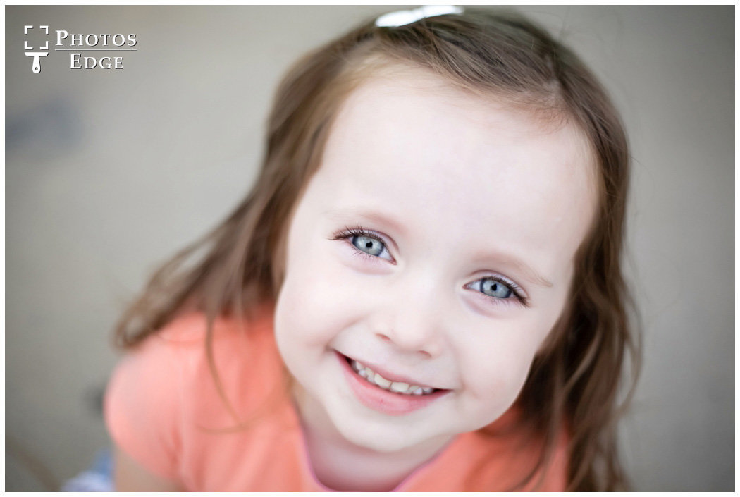 Kansas City Portrait photographers