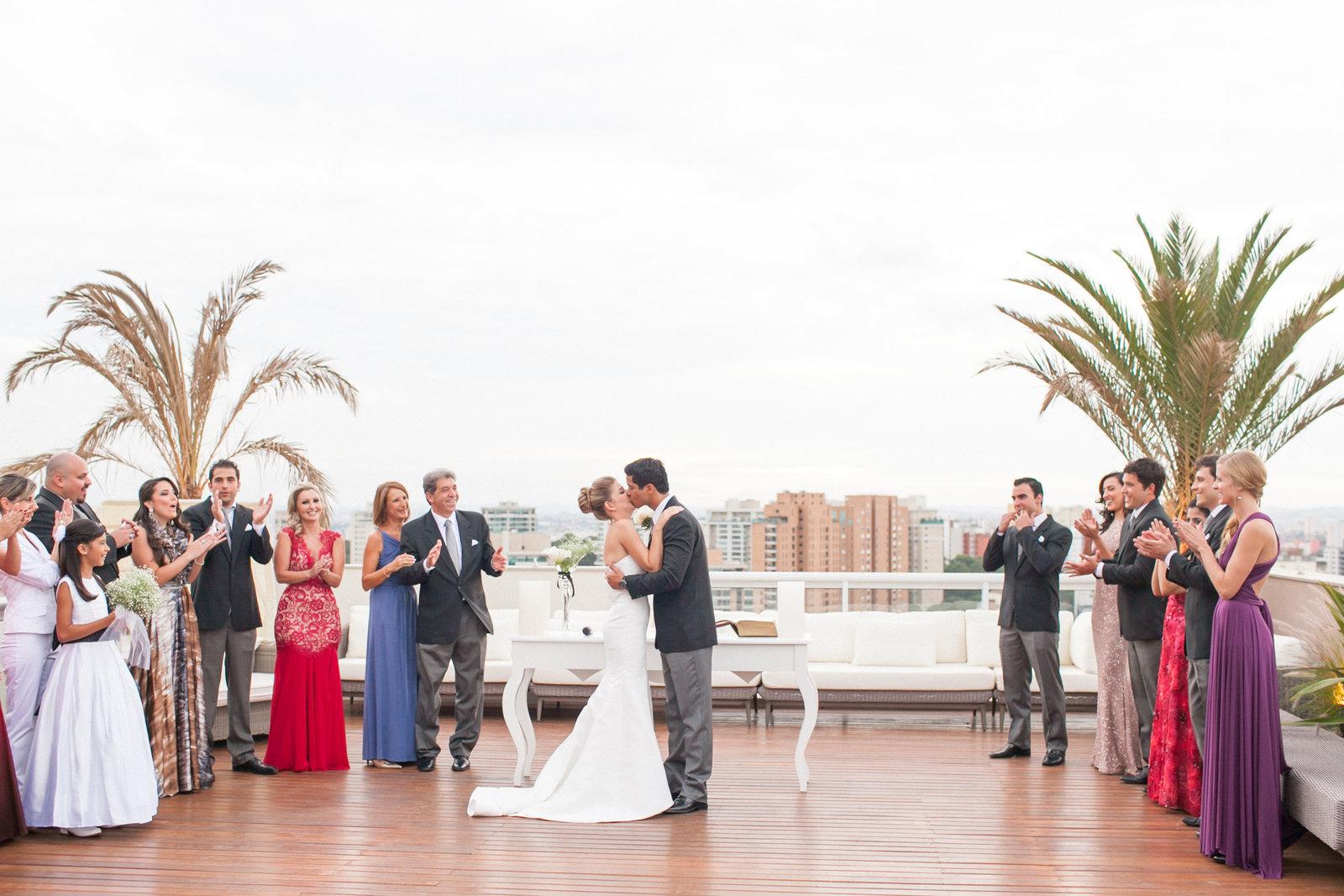 Wedding Photos- NYC Wedding Photographer-222