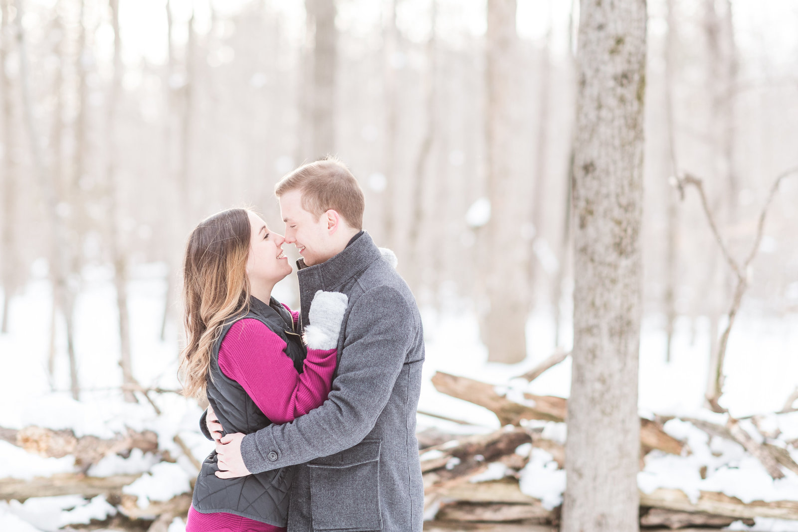 Winter-Engagement-Session-Ottawa-170144