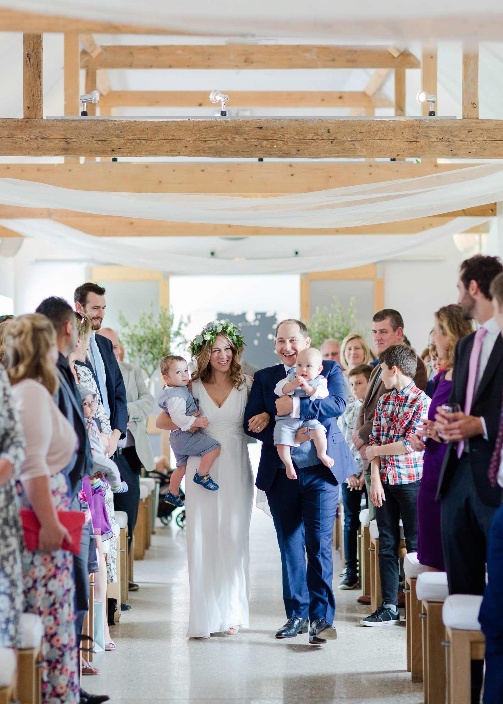 adorlee-0382-southend-barns-wedding-photographer-chichester-west-sussex