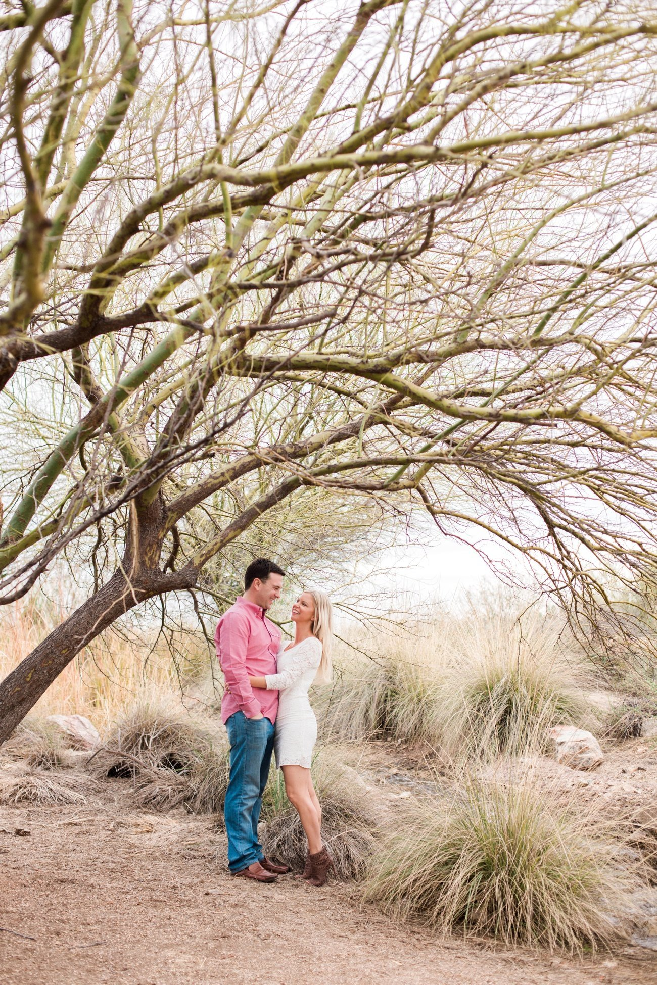 Engagements Colorado Springs Engagement Photographer Wedding Photos Pictures Portraits Arizona CO Denver Manitou Springs Scottsdale AZ 2016-06-27_0056