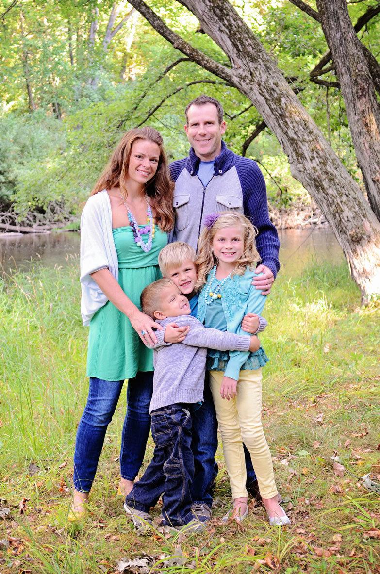 Kacie Families  DSC_8700 copy