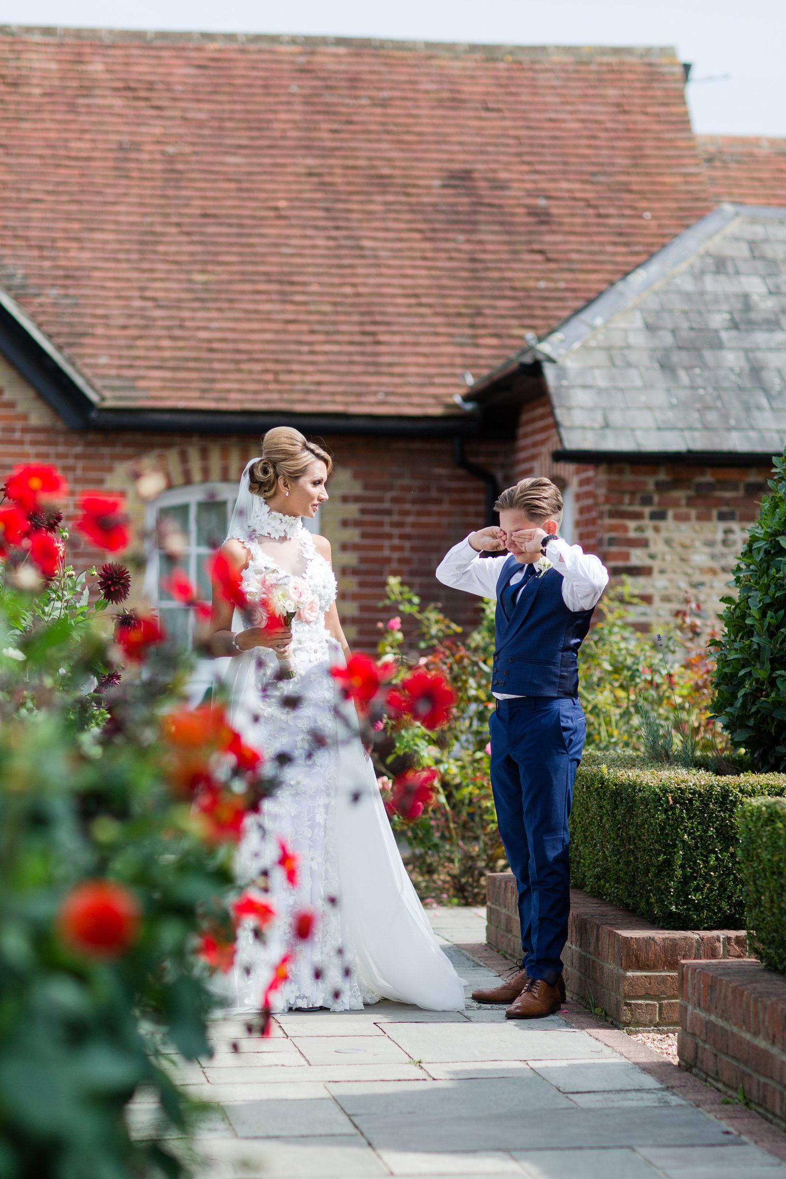 adorlee-0264-southend-barns-wedding-photographer-chichester-west-sussex