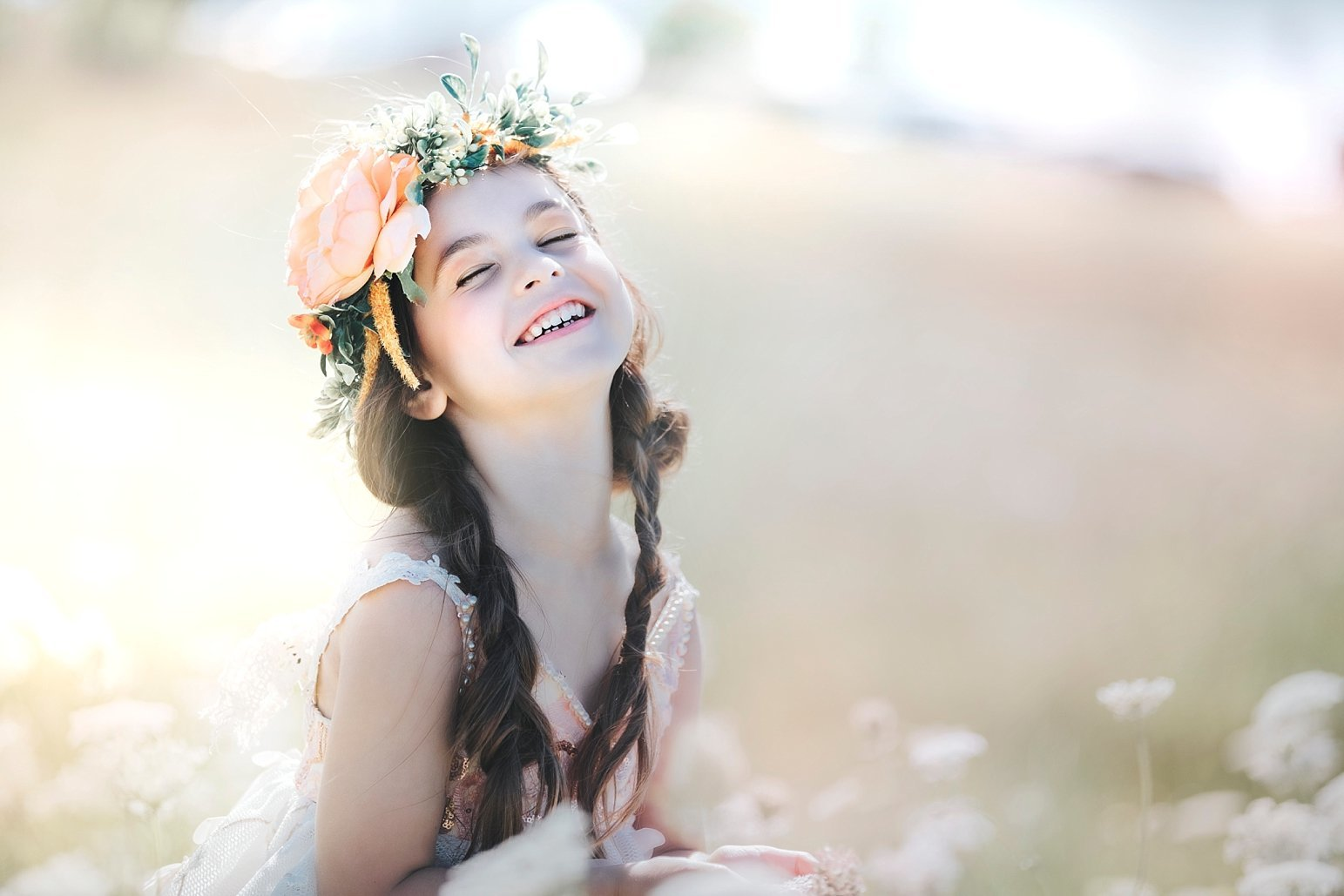 Utah Child Photographer Wish Photography_0063