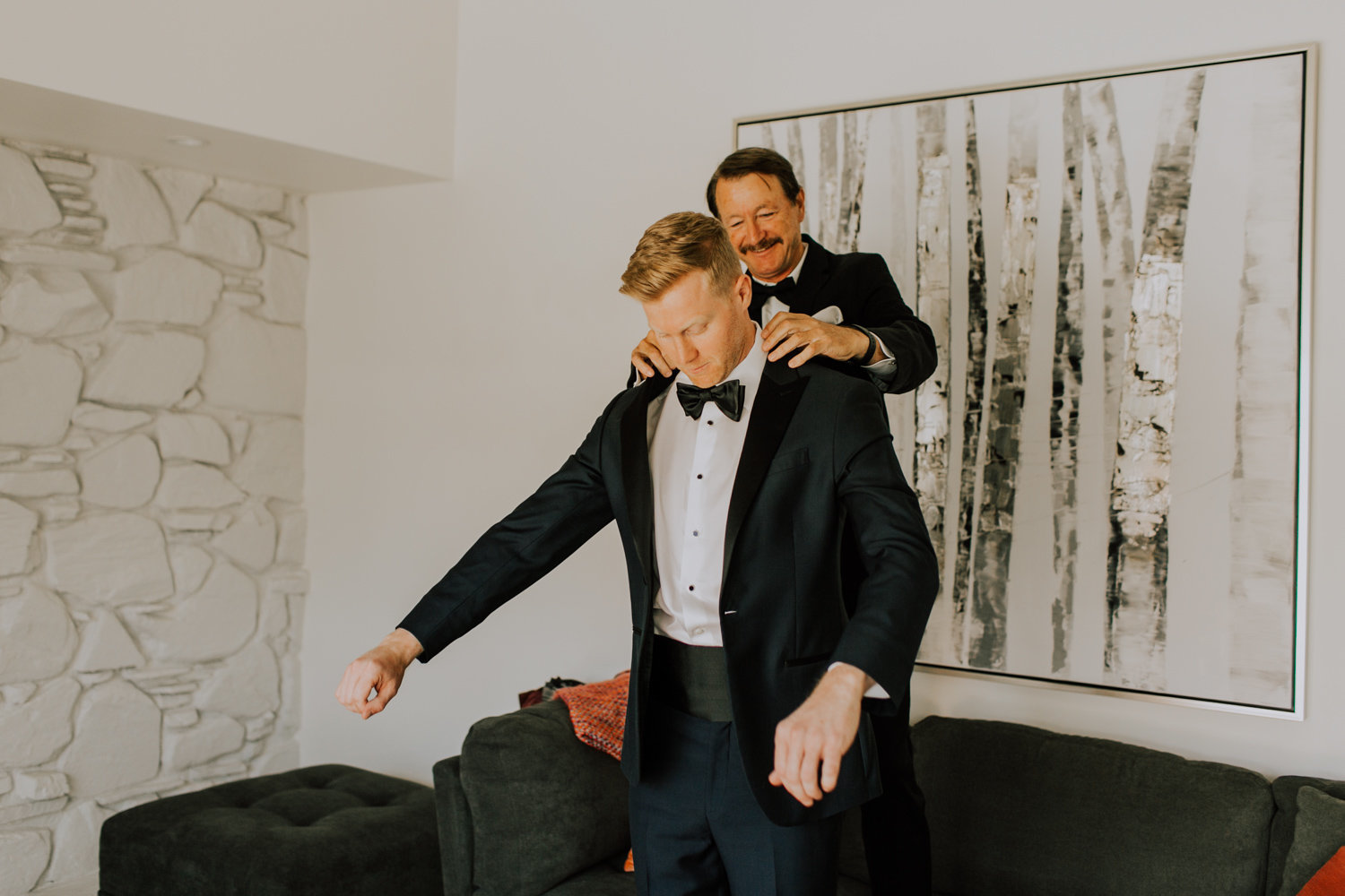 Brianna Broyles_Spencers Wedding_Palm Springs_Wedding Photographer-27