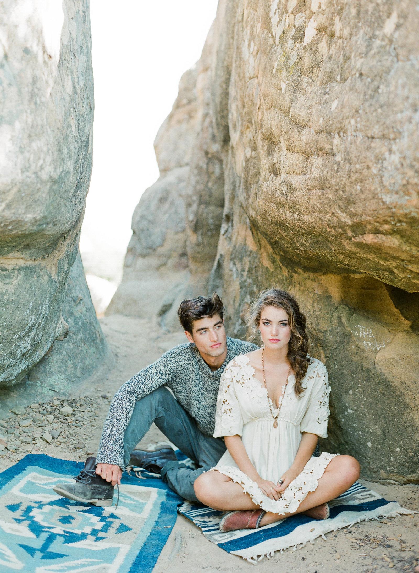 1sRGB_Indie_American_Youth_Christianne Taylor_Ben Elliott_Sophie Haber_Fashion_Santa Barbara-47