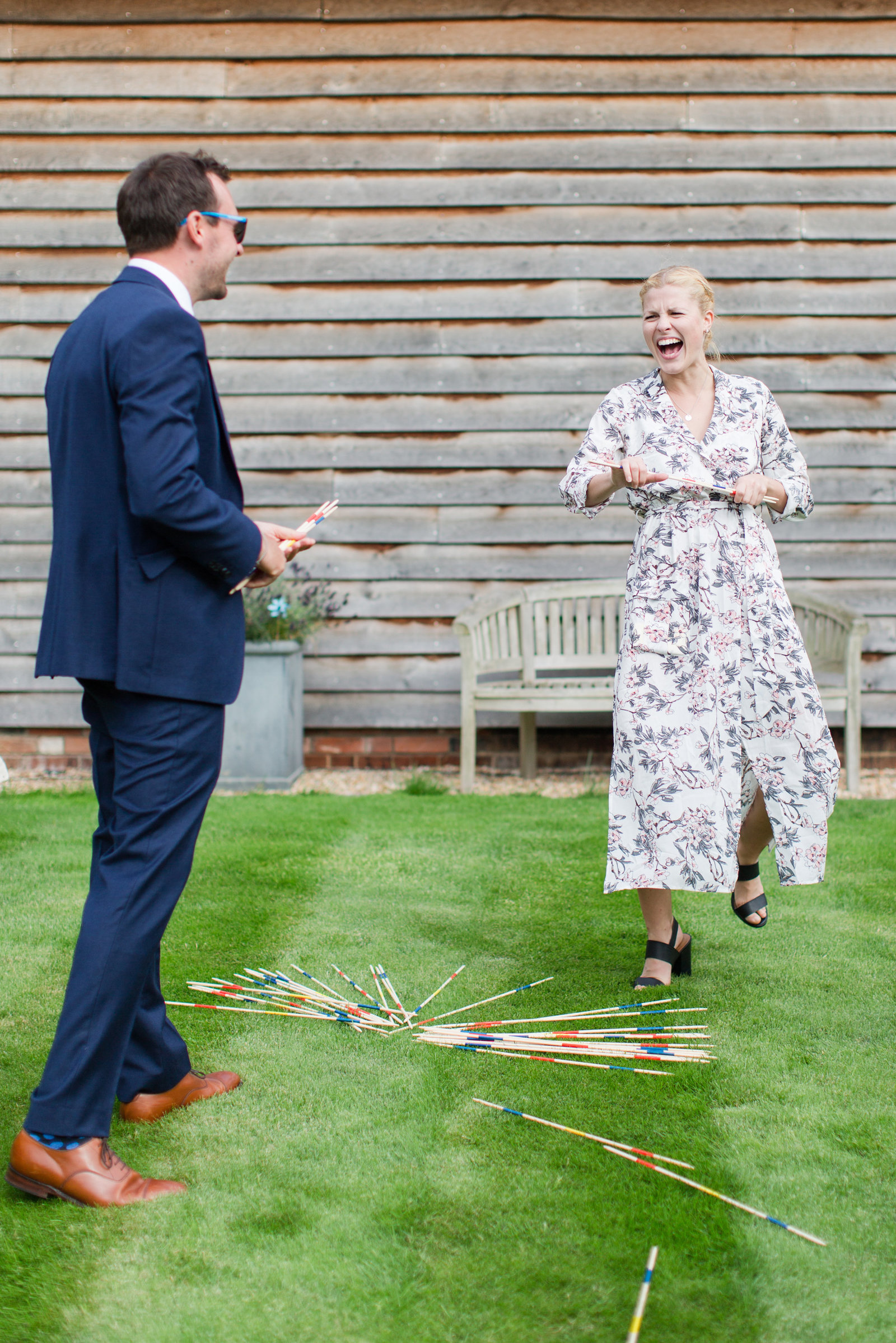 adorlee-0400-southend-barns-wedding-photographer-chichester-west-sussex
