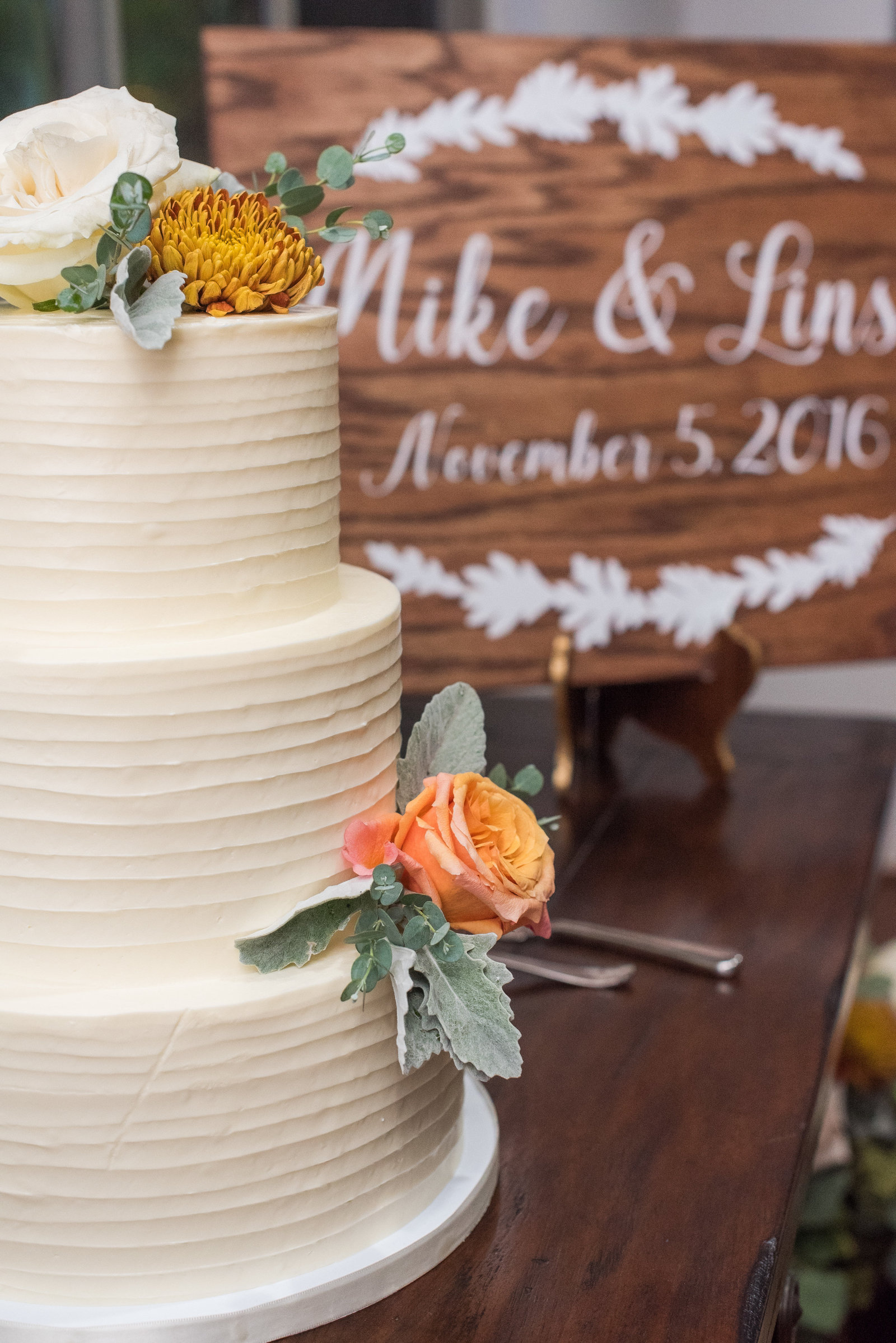 Oak-Canyon-Ranch-Wedding-Photos-44