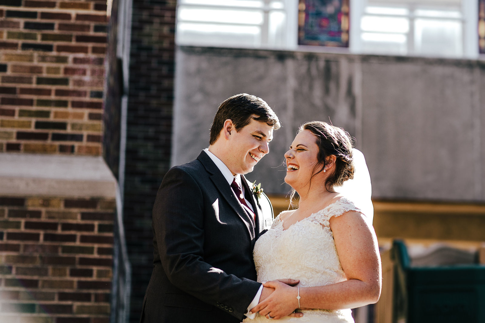SaraLane-And-Stevie-Wedding-Photography-Memphis-TN-LaurenKevin-LR-196PS