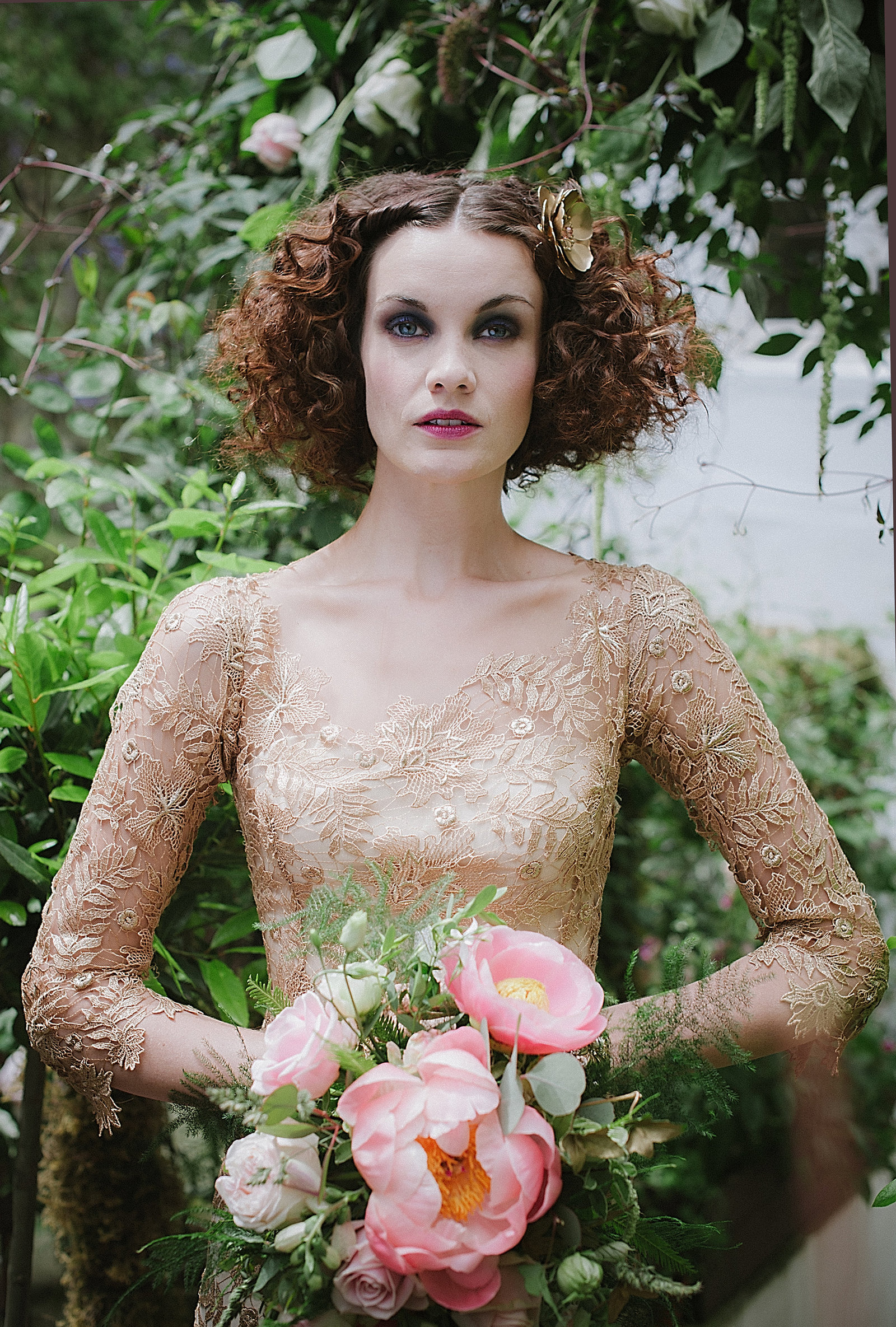 Orlagh_gold_lace_wedding_dress_JoanneFlemingDesign (10)