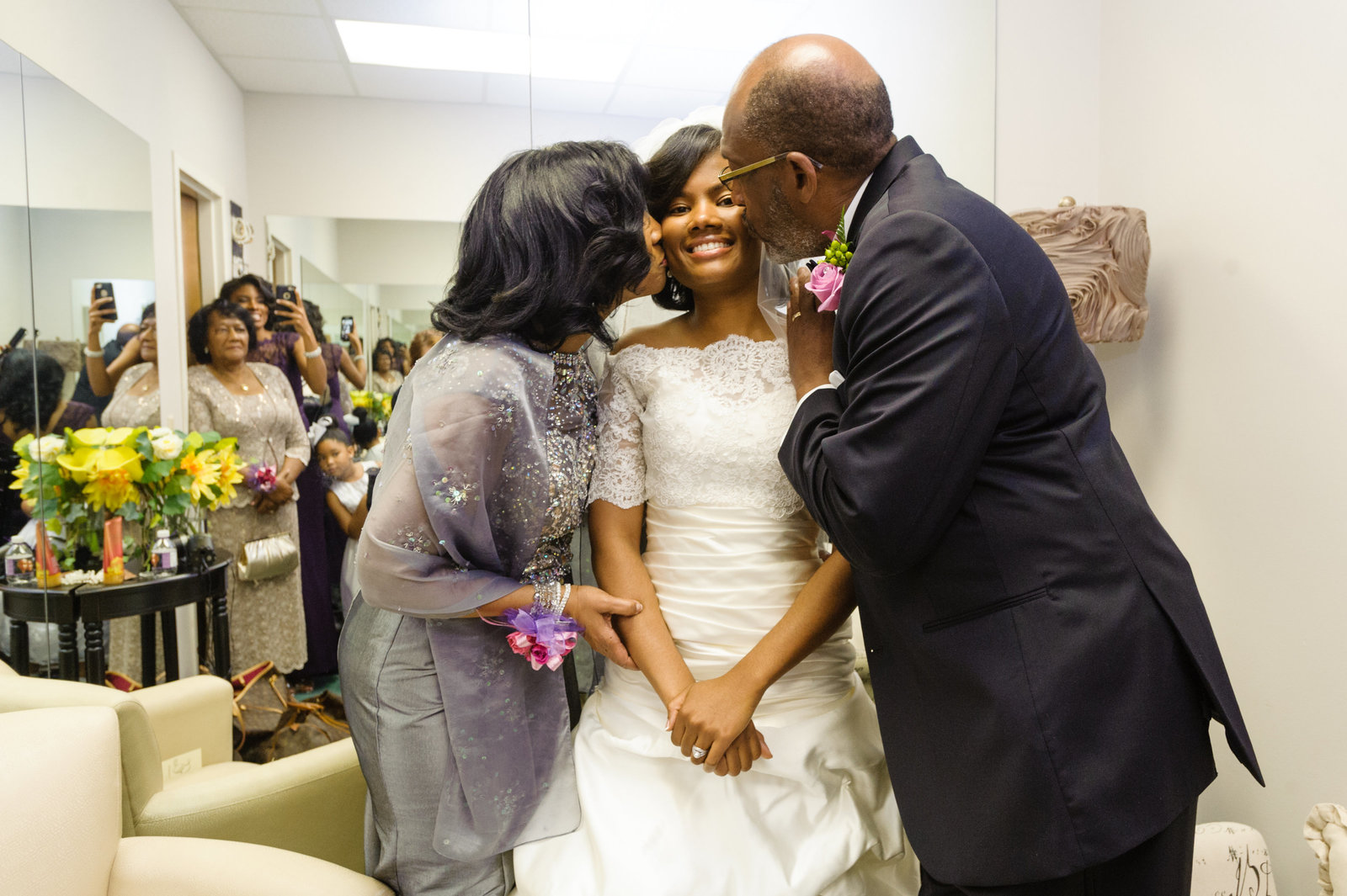 Stephens_Wedding-0293