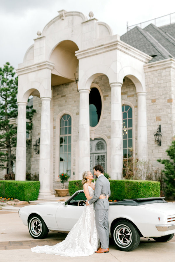 High-Pointe-Mansion-Spring-2019-Styled-Shoot-by-Emily-Nicole-Photo-248