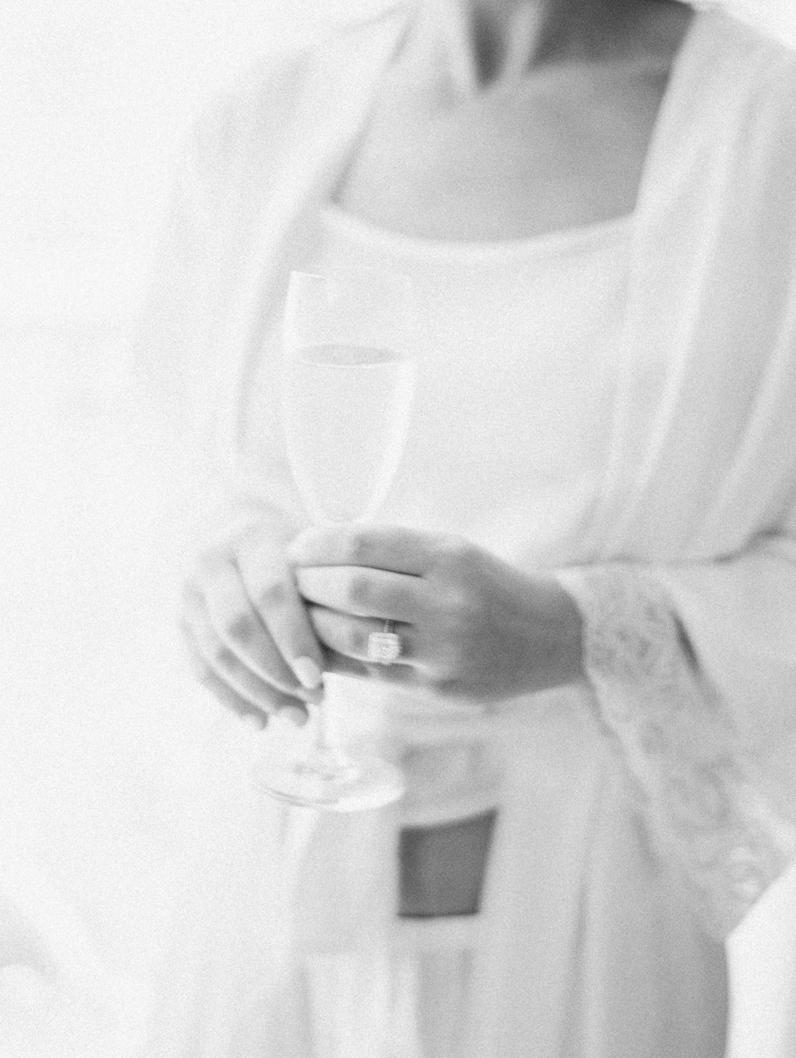 the_crescent_dallas_wedding_photographer_bethany_erin-20