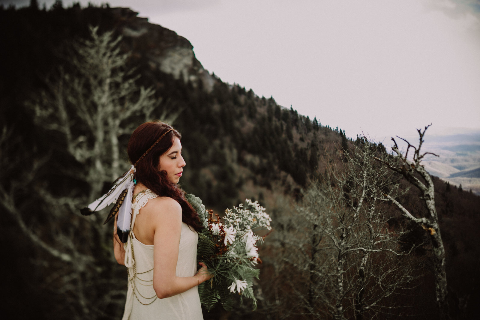 foxandowlstudio_ashevilleelopement1