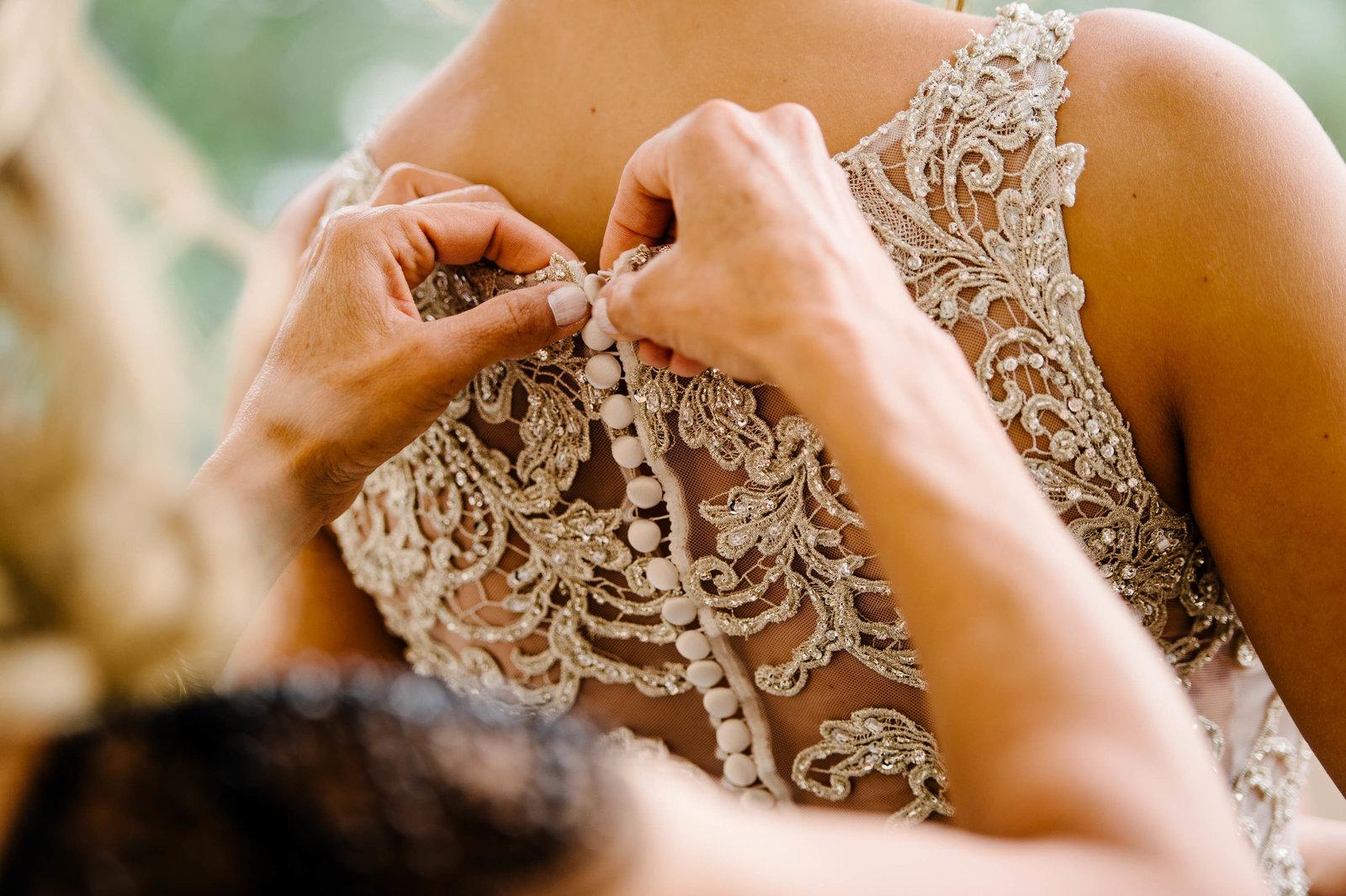 090-El-paso-wedding-photographer-ArKe_0349