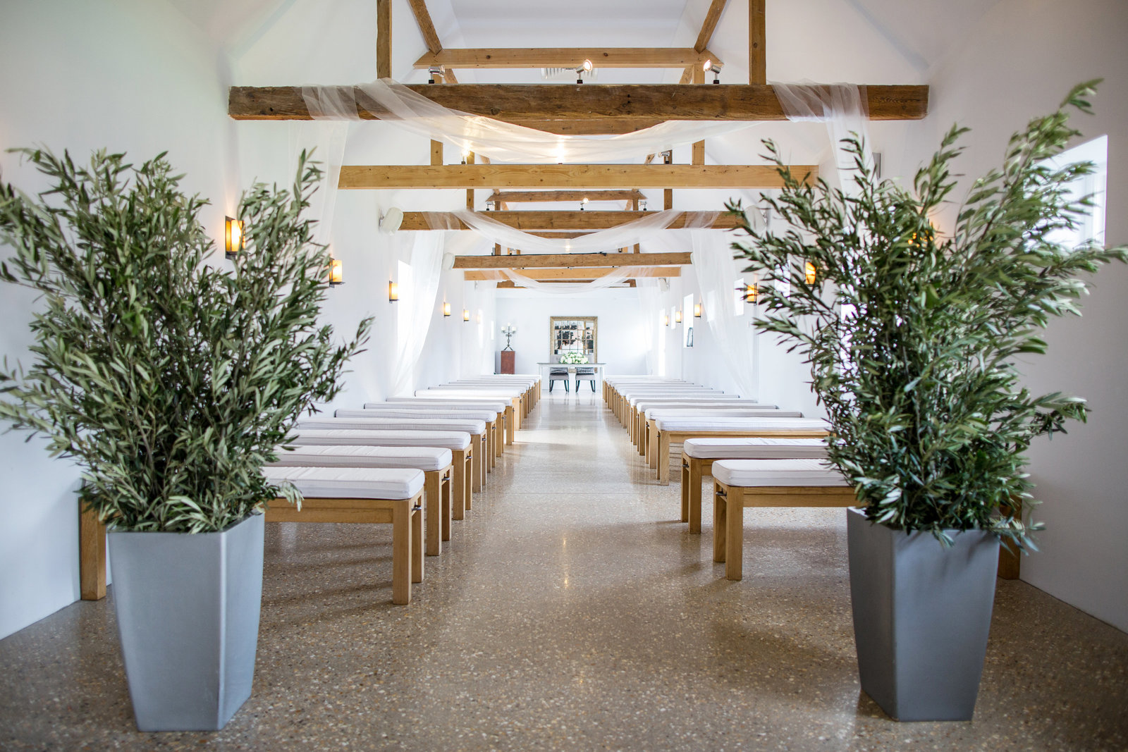 adorlee-1015-southend-barns-wedding-photographer-chichester-west-sussex